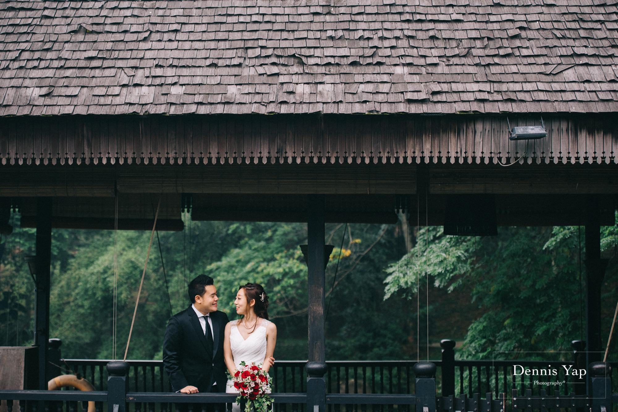 jason su lin rom registration gita bayu serdang wedding reception ceremony dennis yap photography fog malaysia-10.jpg