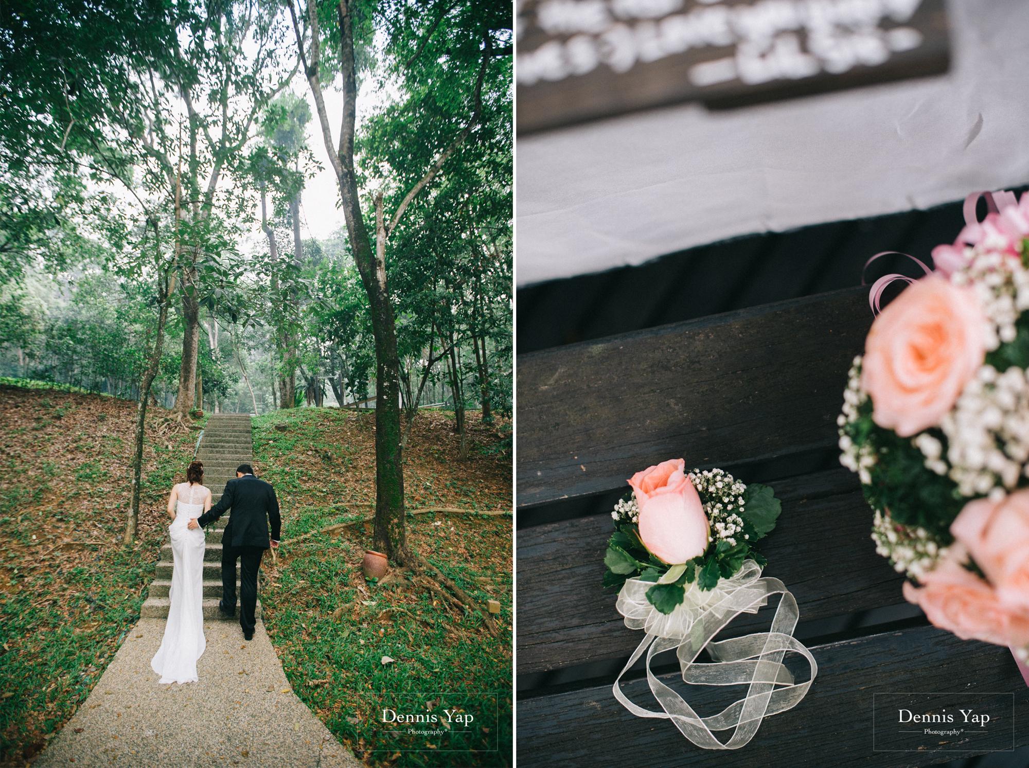 jason su lin rom registration gita bayu serdang wedding reception ceremony dennis yap photography fog malaysia-13.jpg