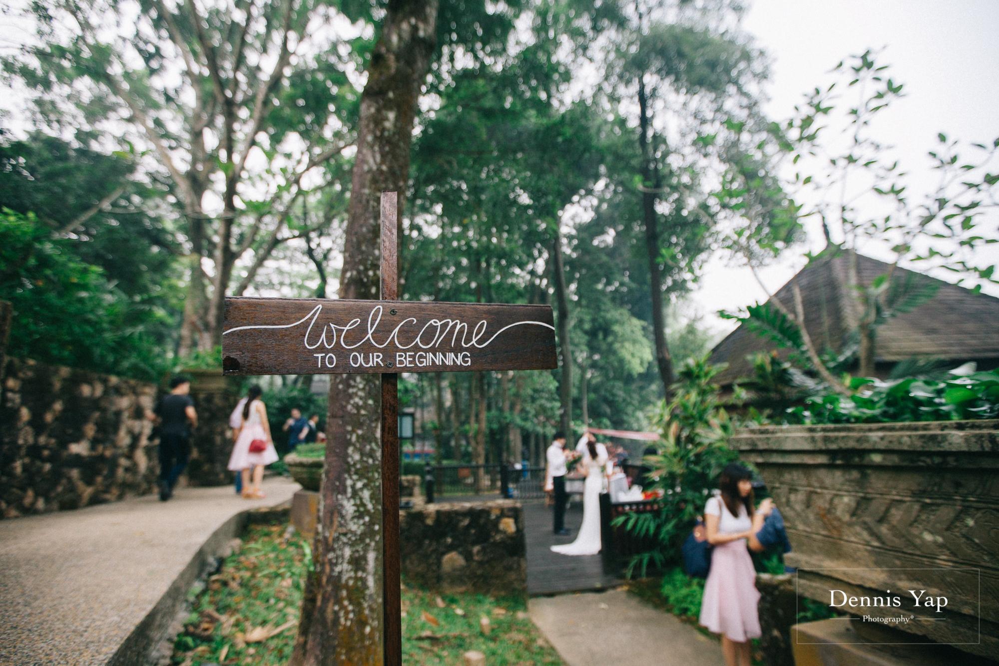 jason su lin rom registration gita bayu serdang wedding reception ceremony dennis yap photography fog malaysia-12.jpg