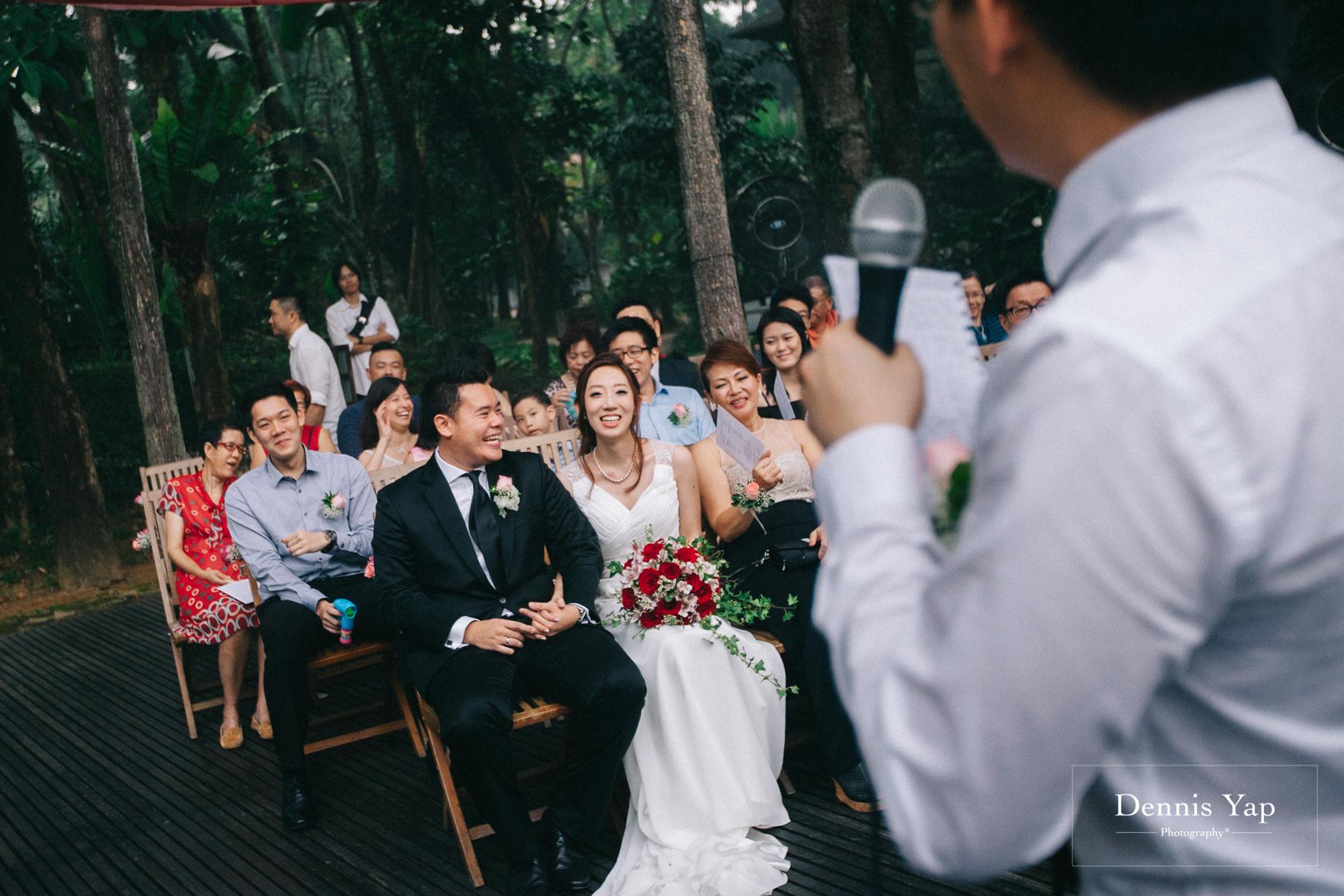 jason su lin rom registration gita bayu serdang wedding reception ceremony dennis yap photography fog malaysia-16.jpg