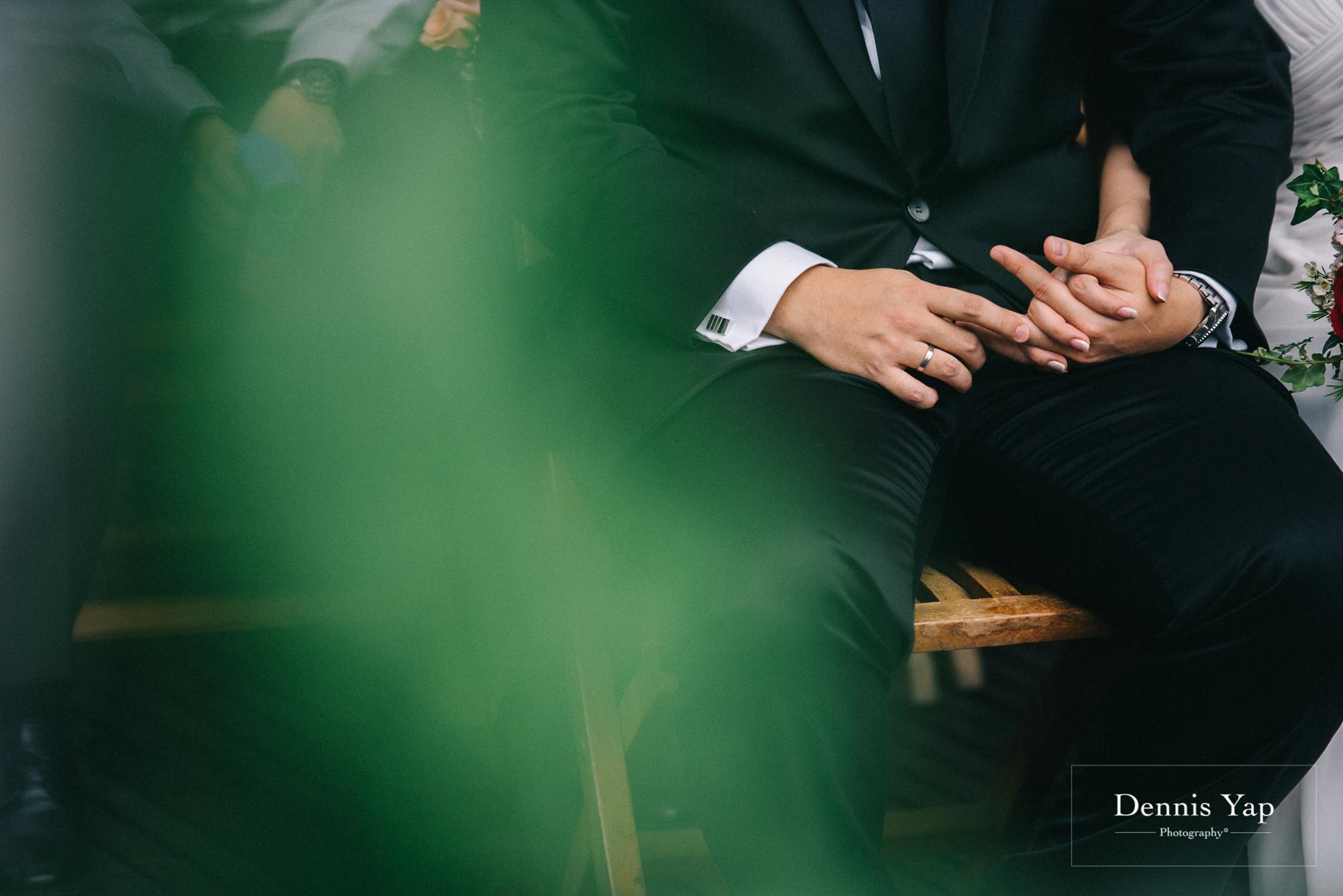 jason su lin rom registration gita bayu serdang wedding reception ceremony dennis yap photography fog malaysia-18.jpg