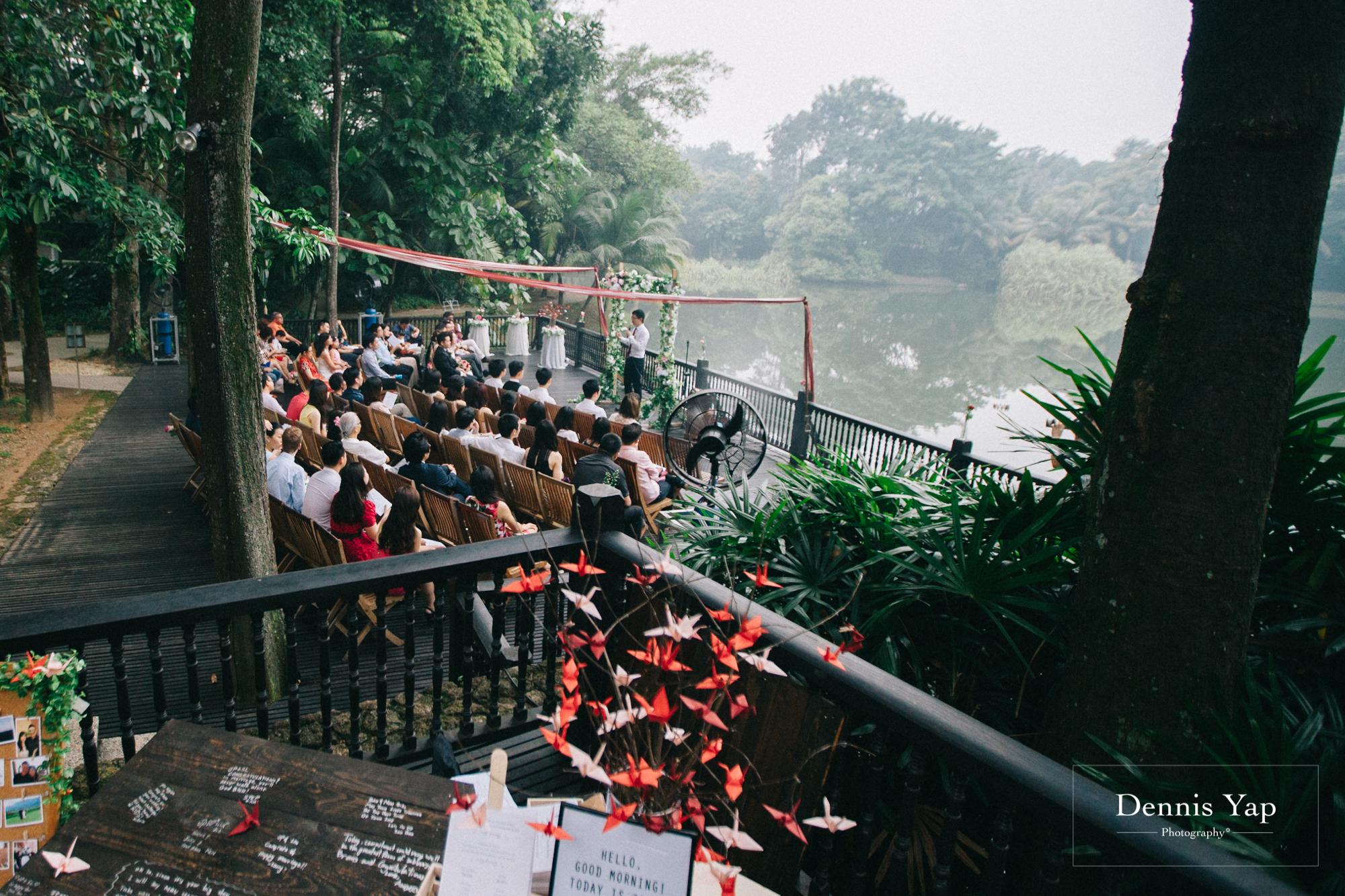 jason su lin rom registration gita bayu serdang wedding reception ceremony dennis yap photography fog malaysia-17.jpg