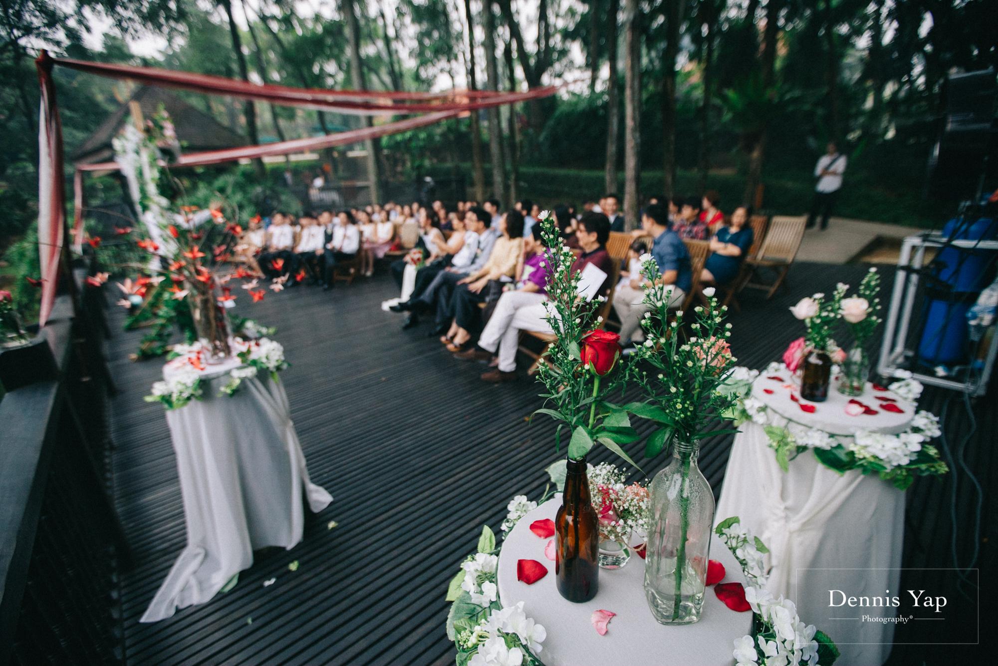 jason su lin rom registration gita bayu serdang wedding reception ceremony dennis yap photography fog malaysia-19.jpg