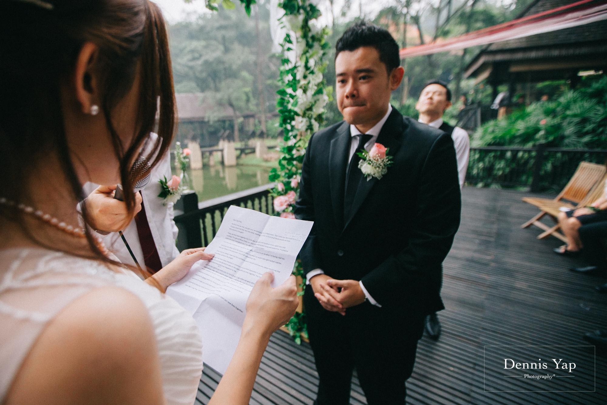 jason su lin rom registration gita bayu serdang wedding reception ceremony dennis yap photography fog malaysia-20.jpg