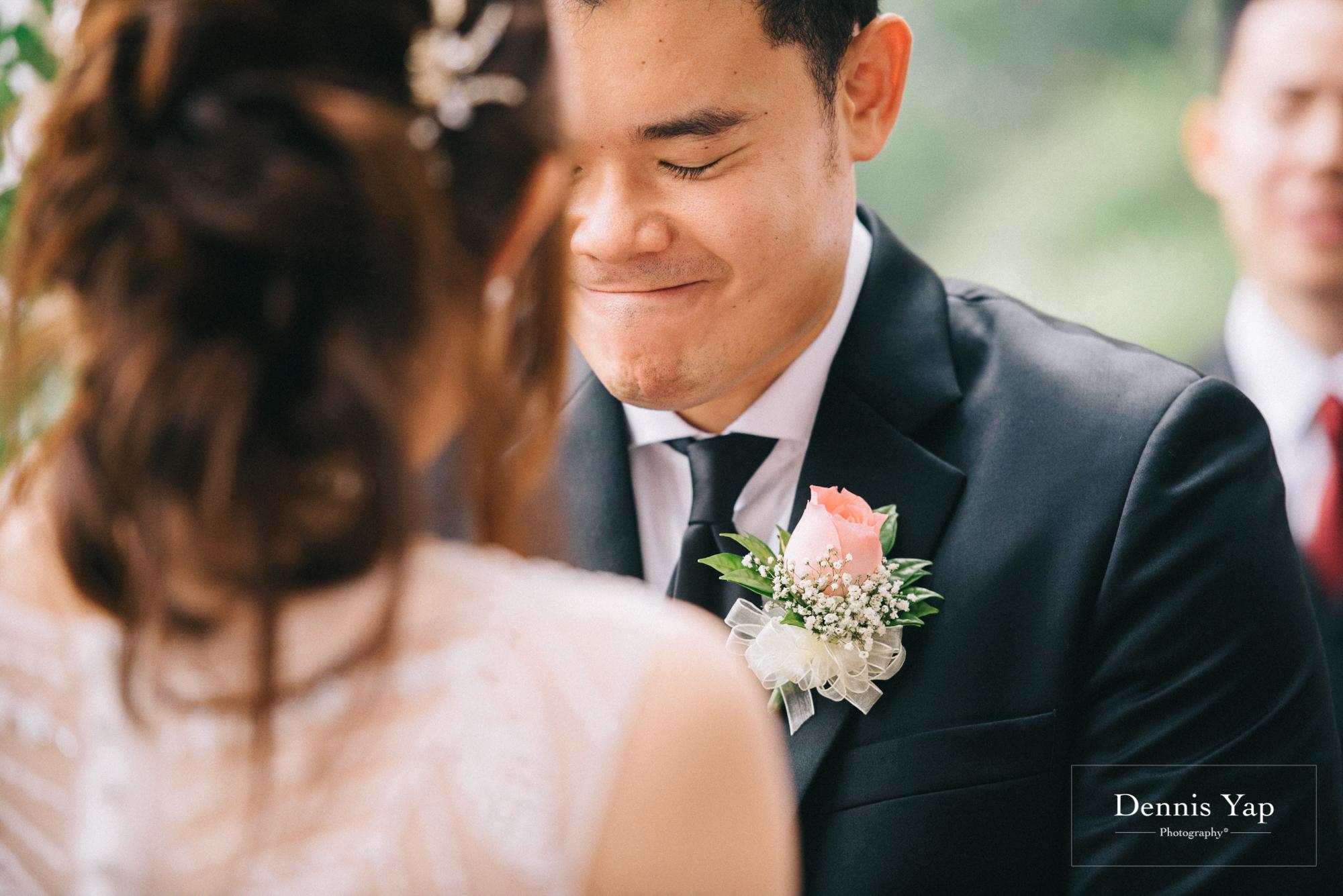 jason su lin rom registration gita bayu serdang wedding reception ceremony dennis yap photography fog malaysia-24.jpg