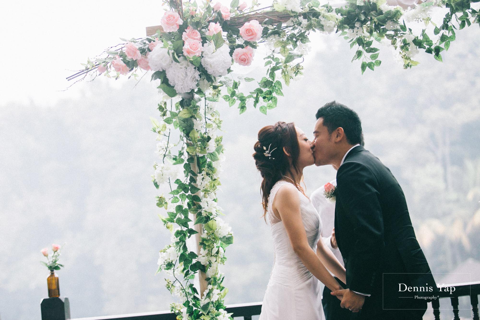 jason su lin rom registration gita bayu serdang wedding reception ceremony dennis yap photography fog malaysia-25.jpg