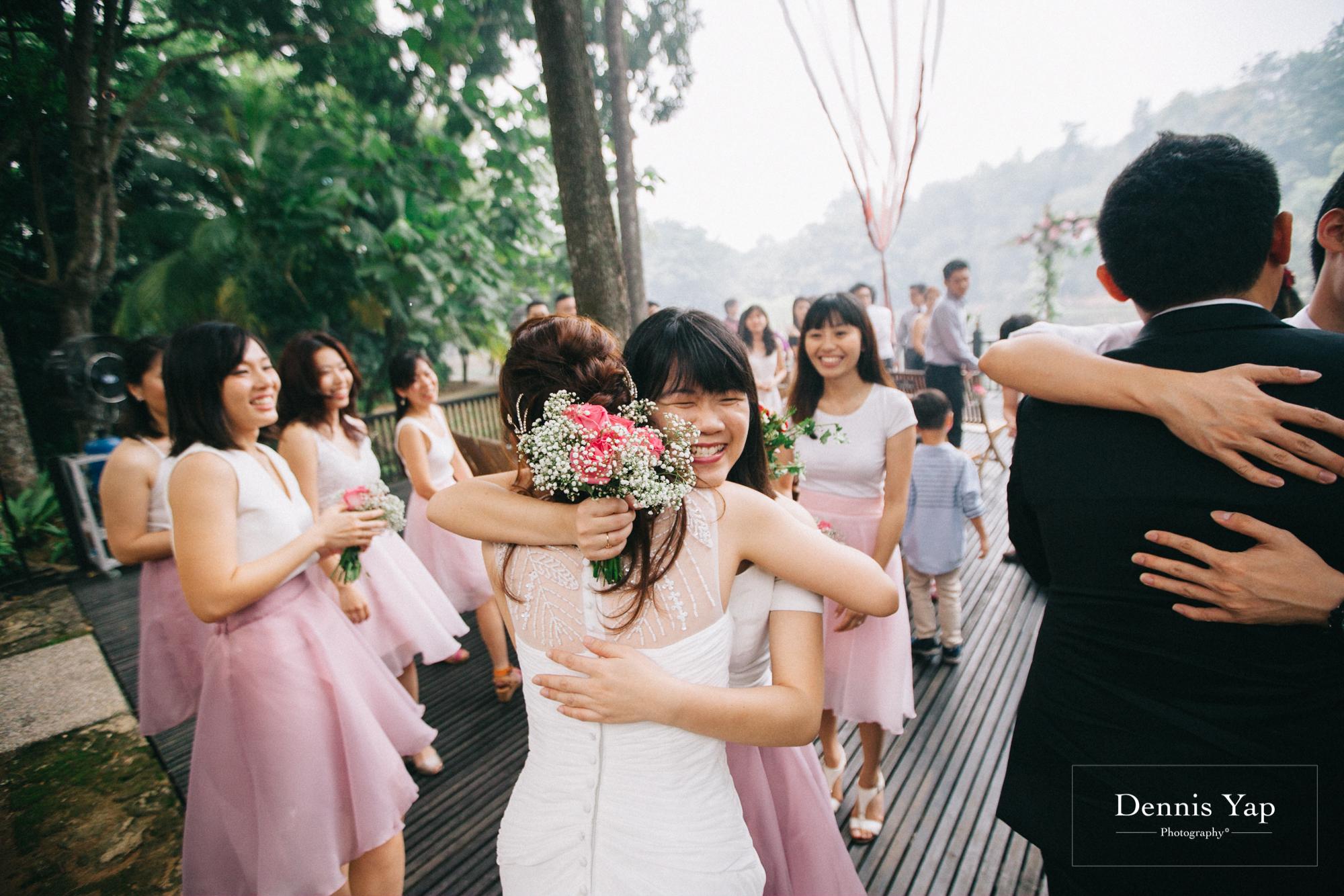 jason su lin rom registration gita bayu serdang wedding reception ceremony dennis yap photography fog malaysia-23.jpg