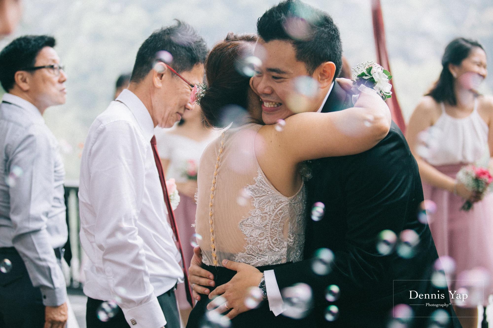 jason su lin rom registration gita bayu serdang wedding reception ceremony dennis yap photography fog malaysia-26.jpg