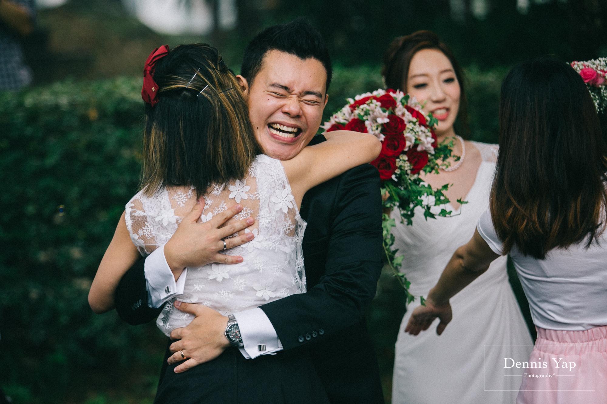 jason su lin rom registration gita bayu serdang wedding reception ceremony dennis yap photography fog malaysia-27.jpg