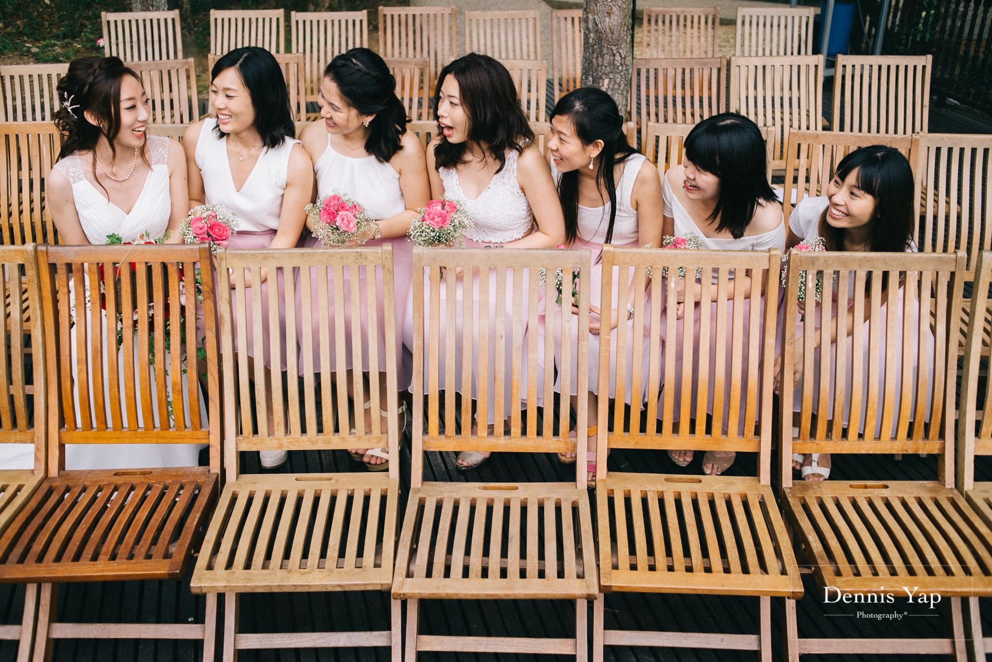 jason su lin rom registration gita bayu serdang wedding reception ceremony dennis yap photography fog malaysia-34.jpg