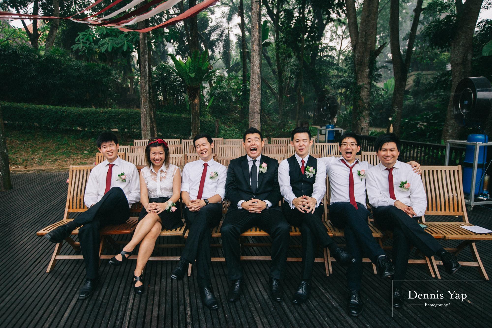 jason su lin rom registration gita bayu serdang wedding reception ceremony dennis yap photography fog malaysia-35.jpg