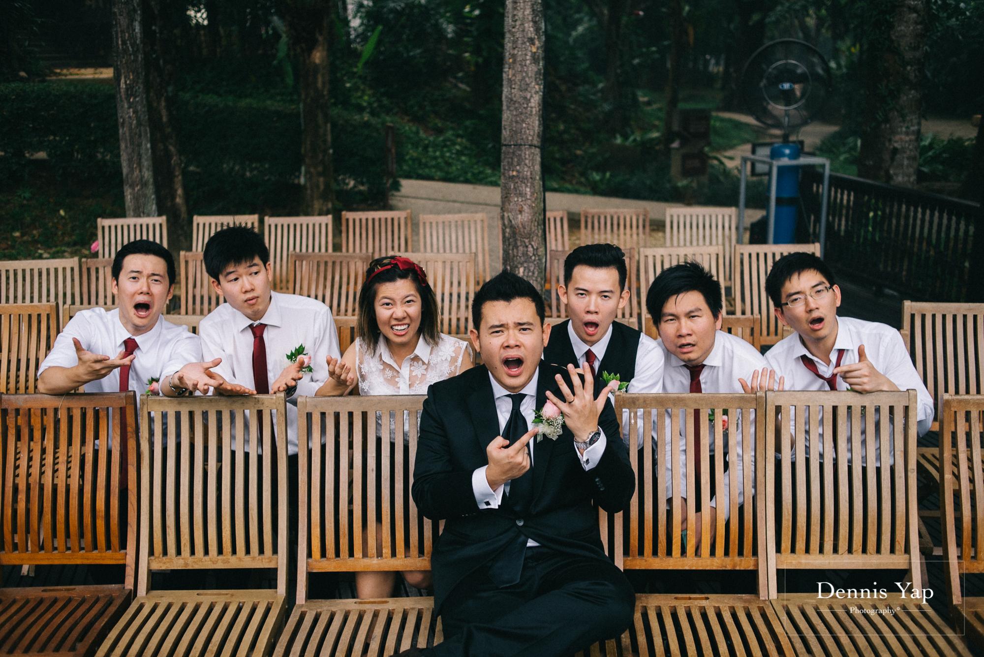 jason su lin rom registration gita bayu serdang wedding reception ceremony dennis yap photography fog malaysia-37.jpg