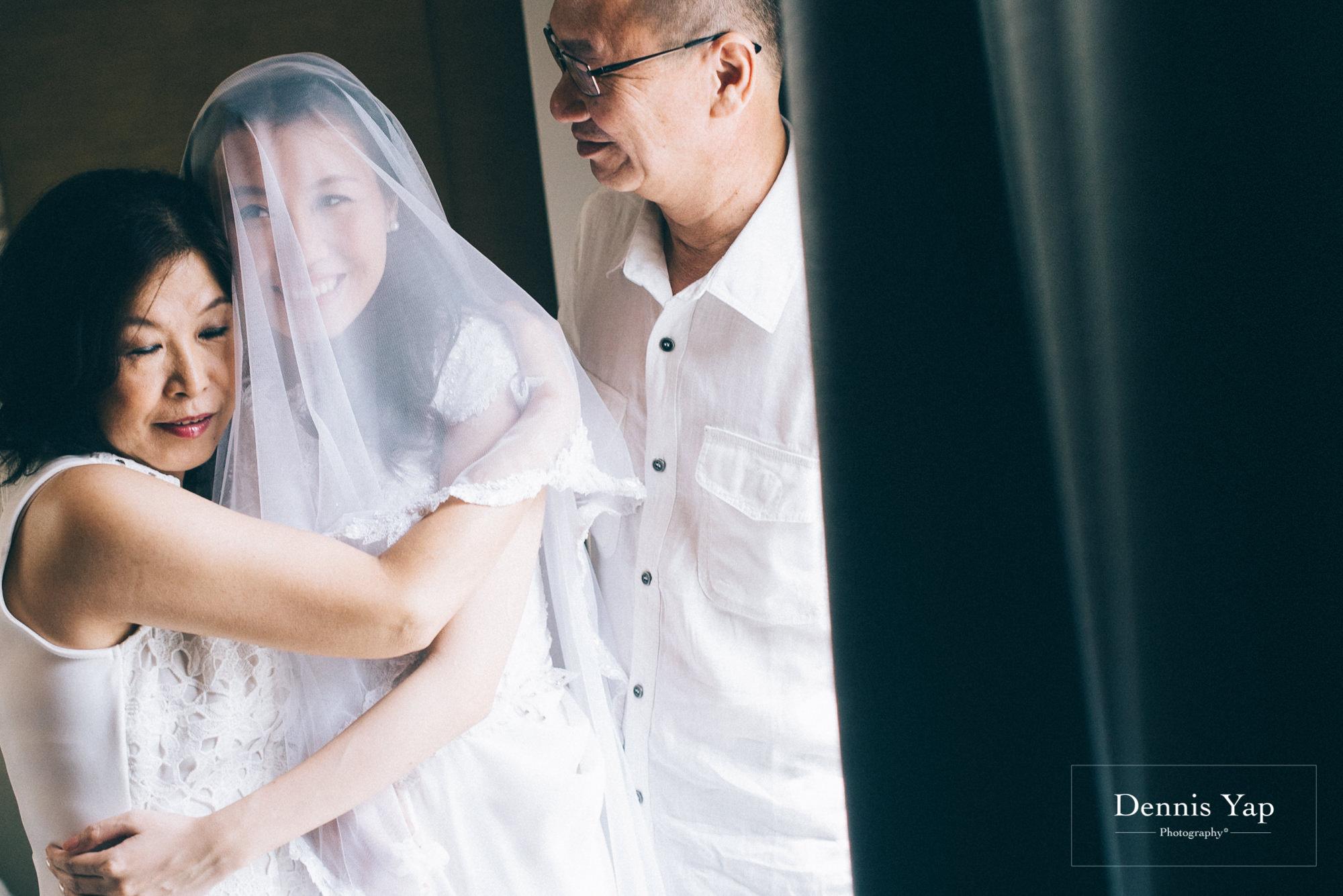danny sherine wedding reception registration of marriage yacht fun beloved sea dennis yap photography malaysia top wedding photographer-13.jpg
