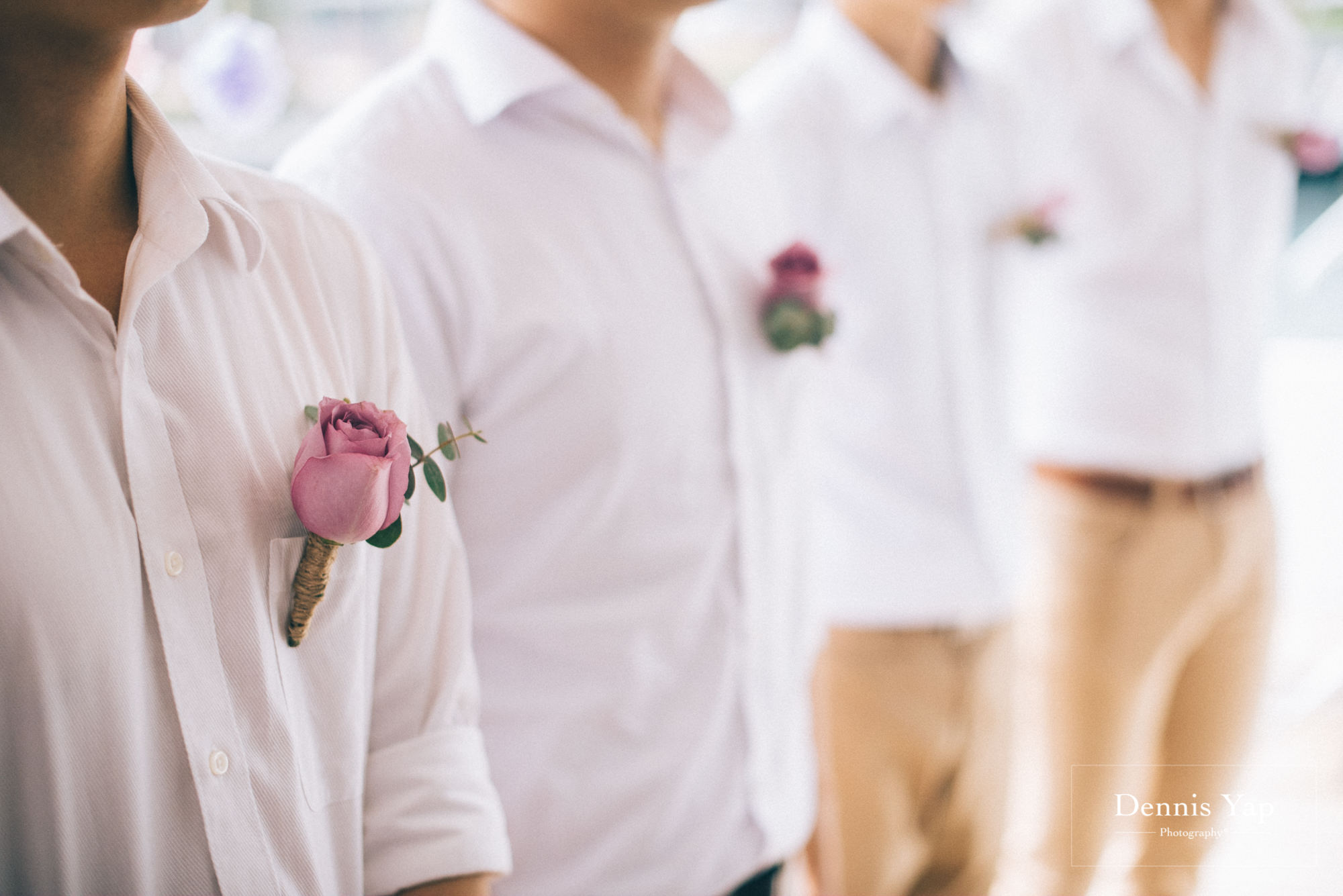 danny sherine wedding reception registration of marriage yacht fun beloved sea dennis yap photography malaysia top wedding photographer-18.jpg