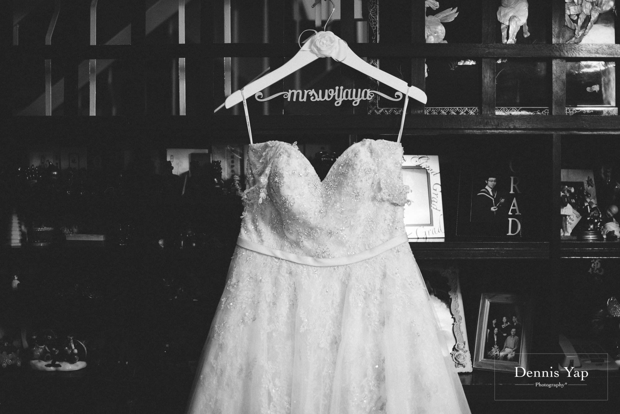 ino sheri black white church wedding st thomas more subang jaya dennis yap photography touching love beloved australia indonesia-1.jpg