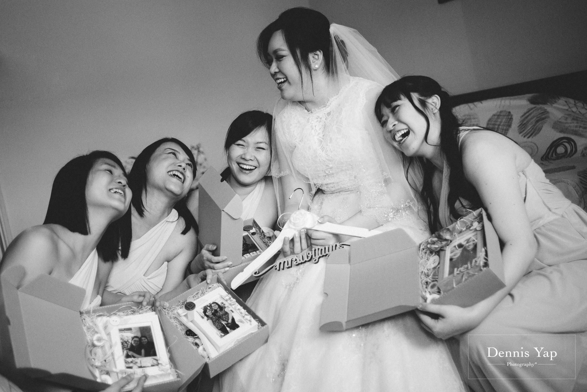 ino sheri black white church wedding st thomas more subang jaya dennis yap photography touching love beloved australia indonesia-3.jpg