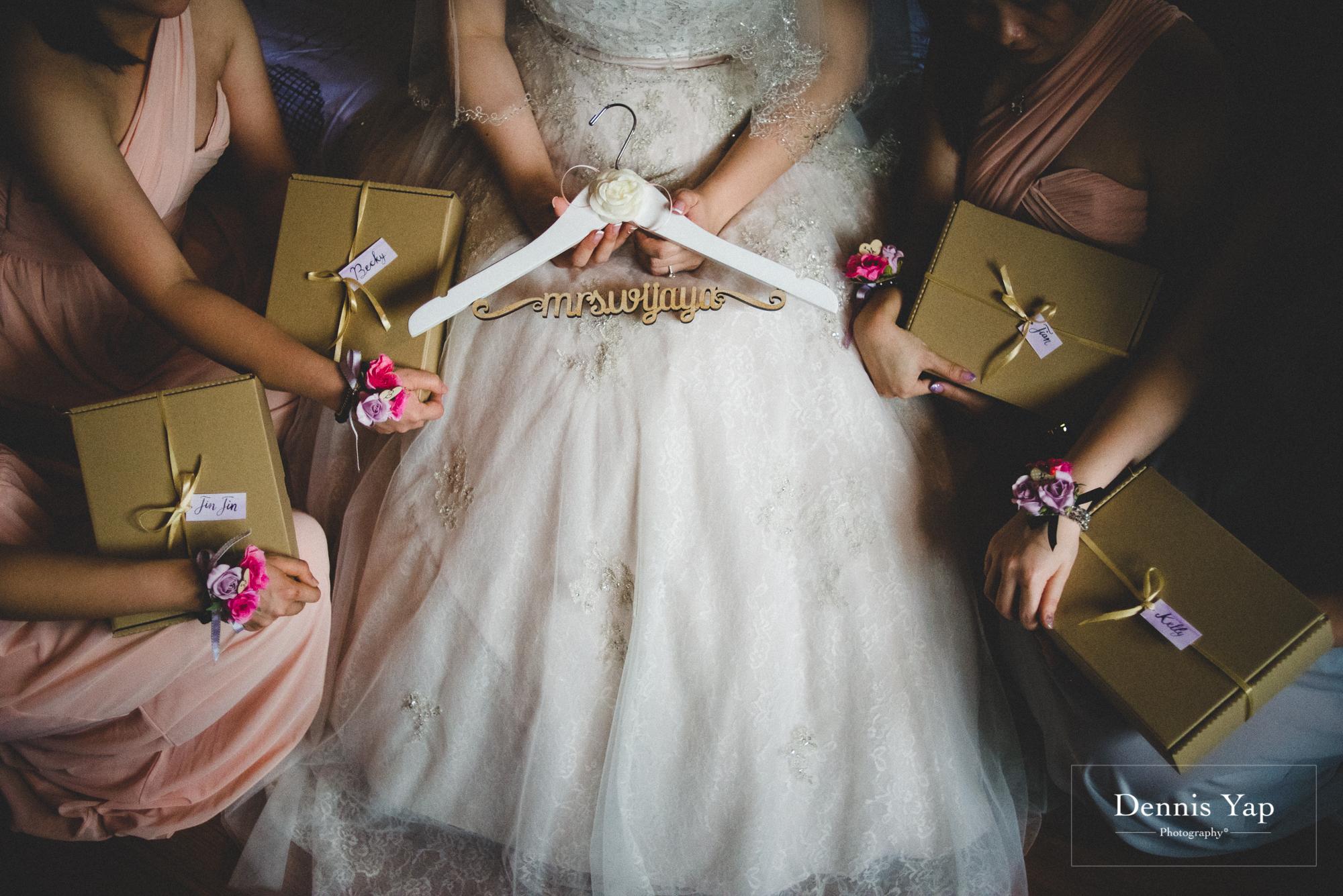 ino sheri black white church wedding st thomas more subang jaya dennis yap photography touching love beloved australia indonesia-4.jpg