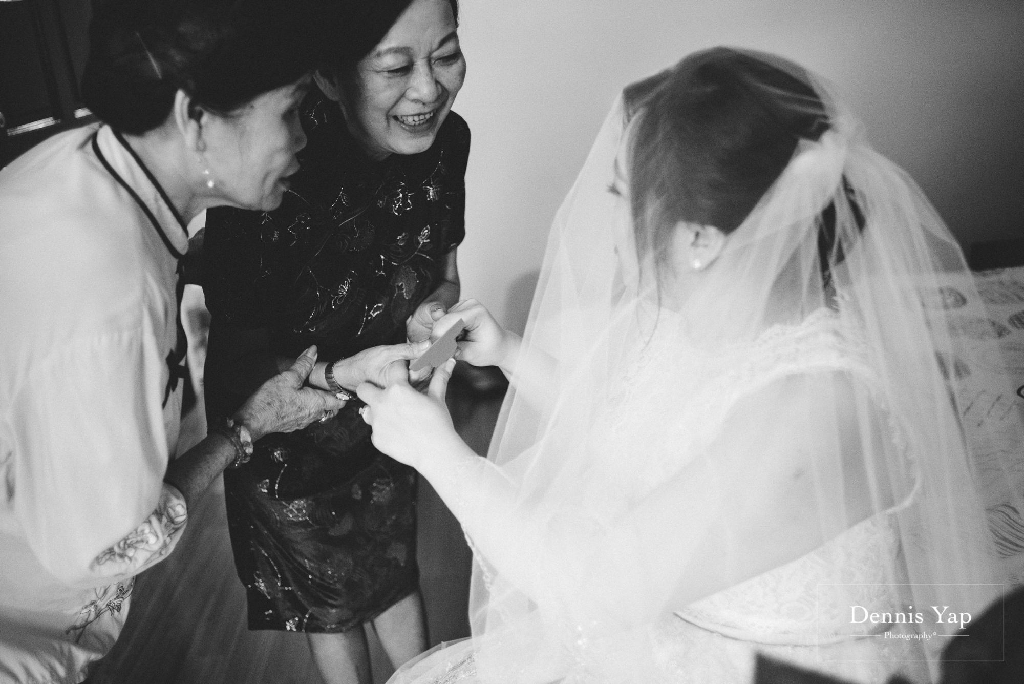 ino sheri black white church wedding st thomas more subang jaya dennis yap photography touching love beloved australia indonesia-6.jpg