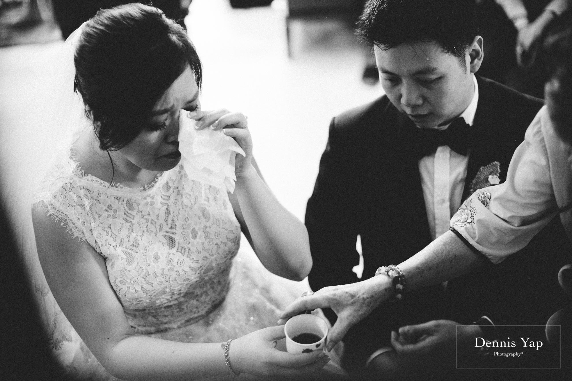 ino sheri black white church wedding st thomas more subang jaya dennis yap photography touching love beloved australia indonesia-12.jpg