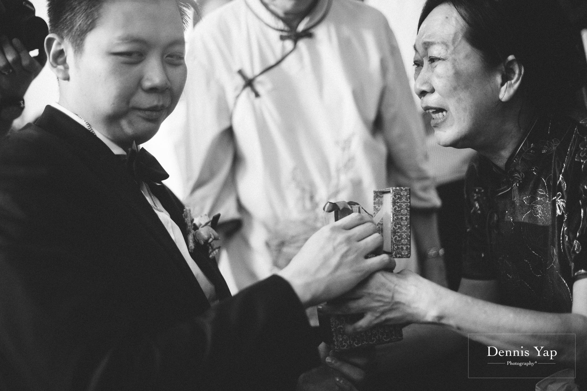 ino sheri black white church wedding st thomas more subang jaya dennis yap photography touching love beloved australia indonesia-13.jpg