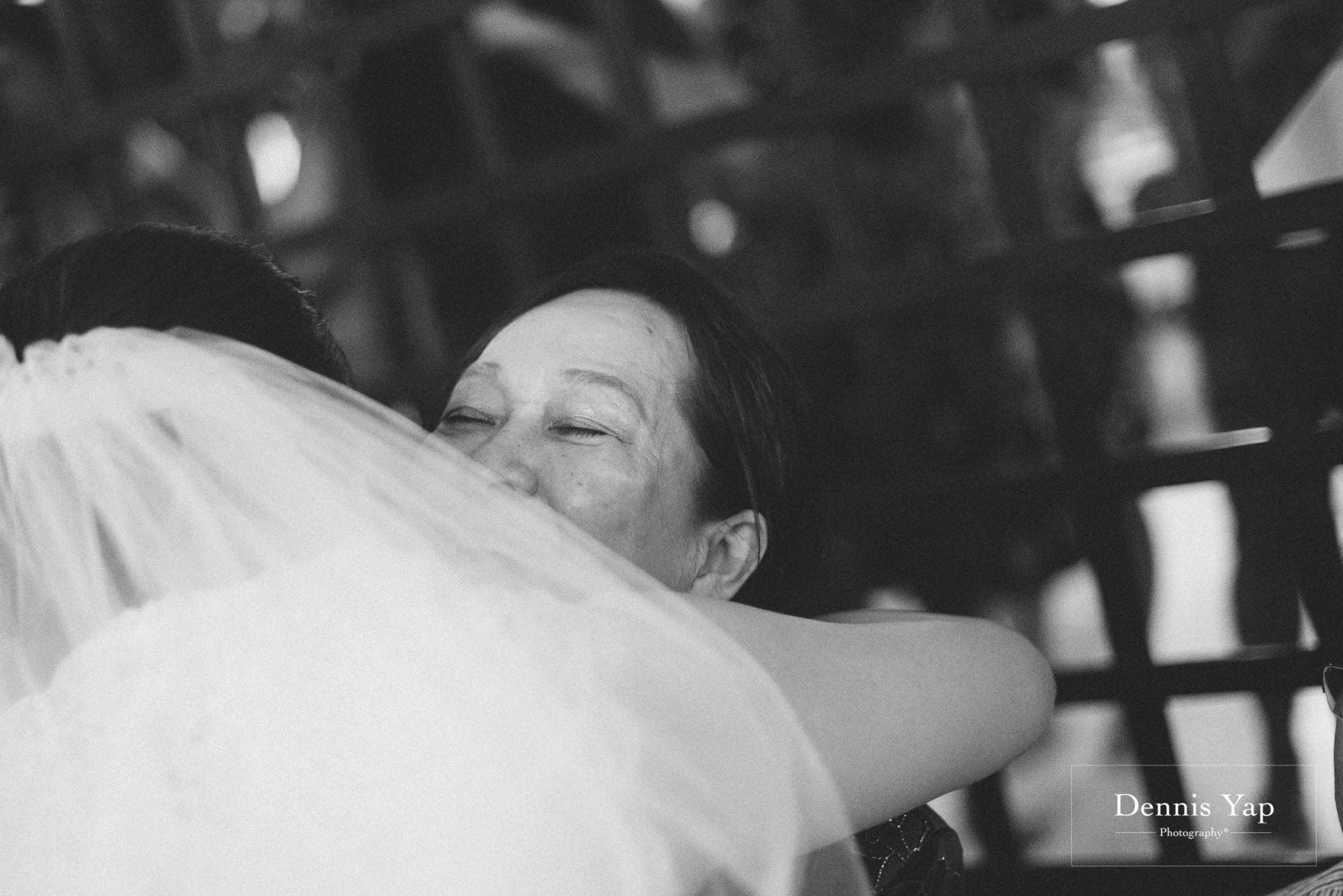 ino sheri black white church wedding st thomas more subang jaya dennis yap photography touching love beloved australia indonesia-15.jpg