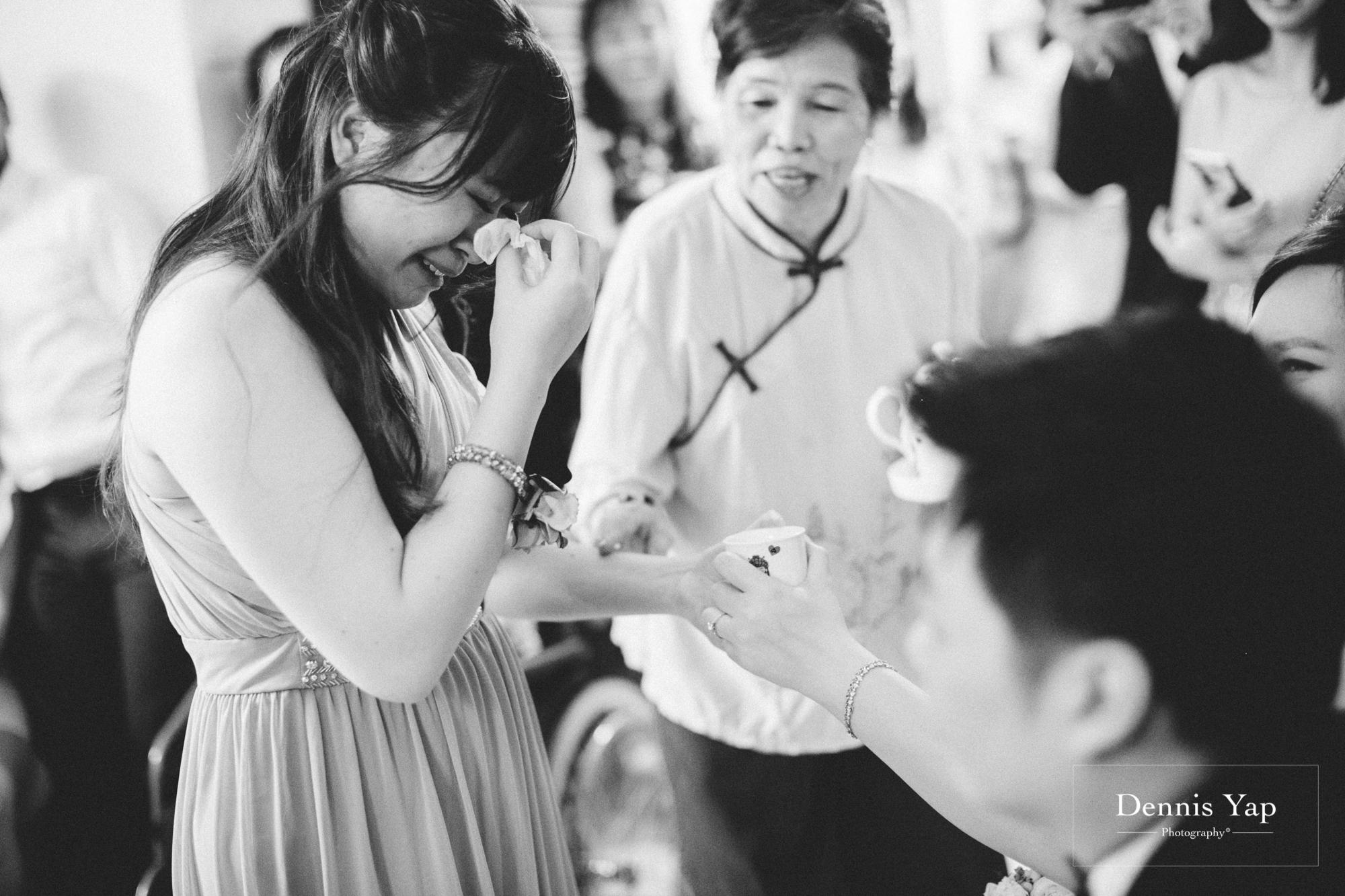 ino sheri black white church wedding st thomas more subang jaya dennis yap photography touching love beloved australia indonesia-20.jpg