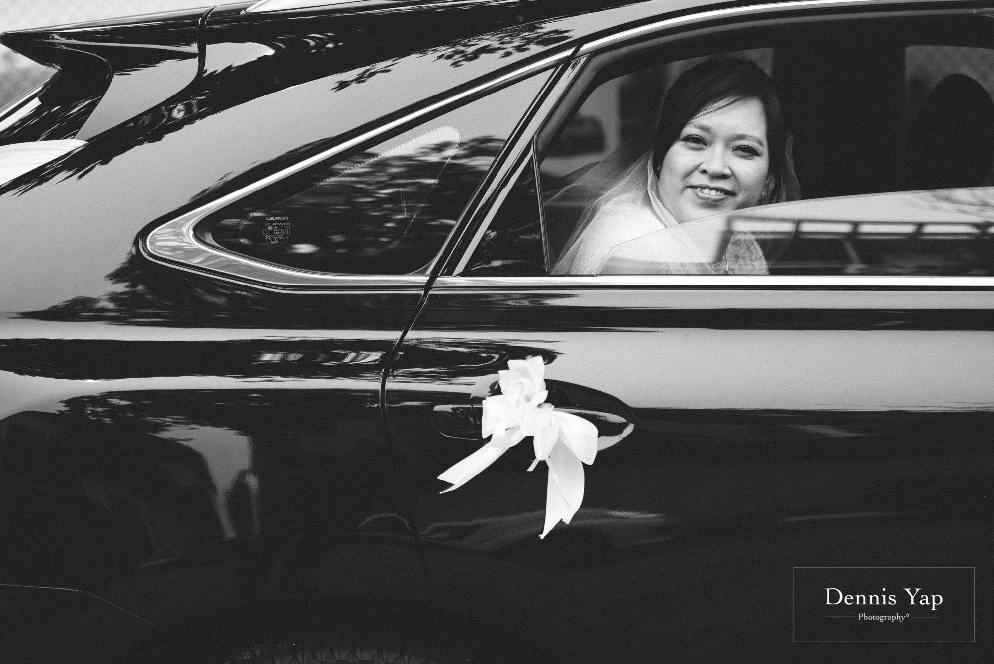 ino sheri black white church wedding st thomas more subang jaya dennis yap photography touching love beloved australia indonesia-22.jpg