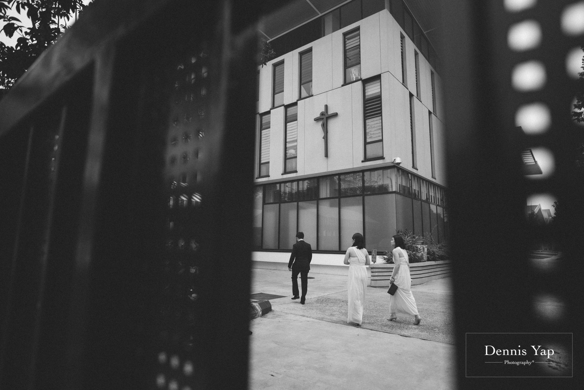 ino sheri black white church wedding st thomas more subang jaya dennis yap photography touching love beloved australia indonesia-23.jpg