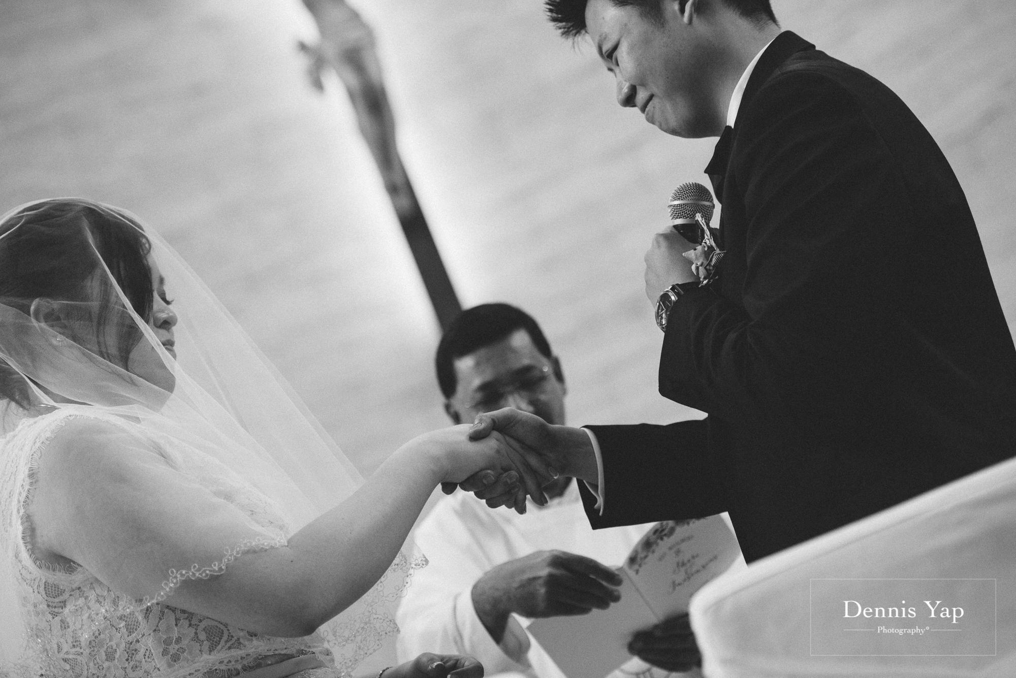 ino sheri black white church wedding st thomas more subang jaya dennis yap photography touching love beloved australia indonesia-28.jpg