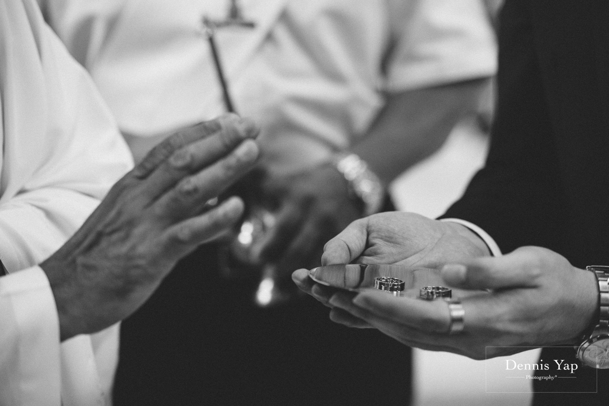 ino sheri black white church wedding st thomas more subang jaya dennis yap photography touching love beloved australia indonesia-30.jpg