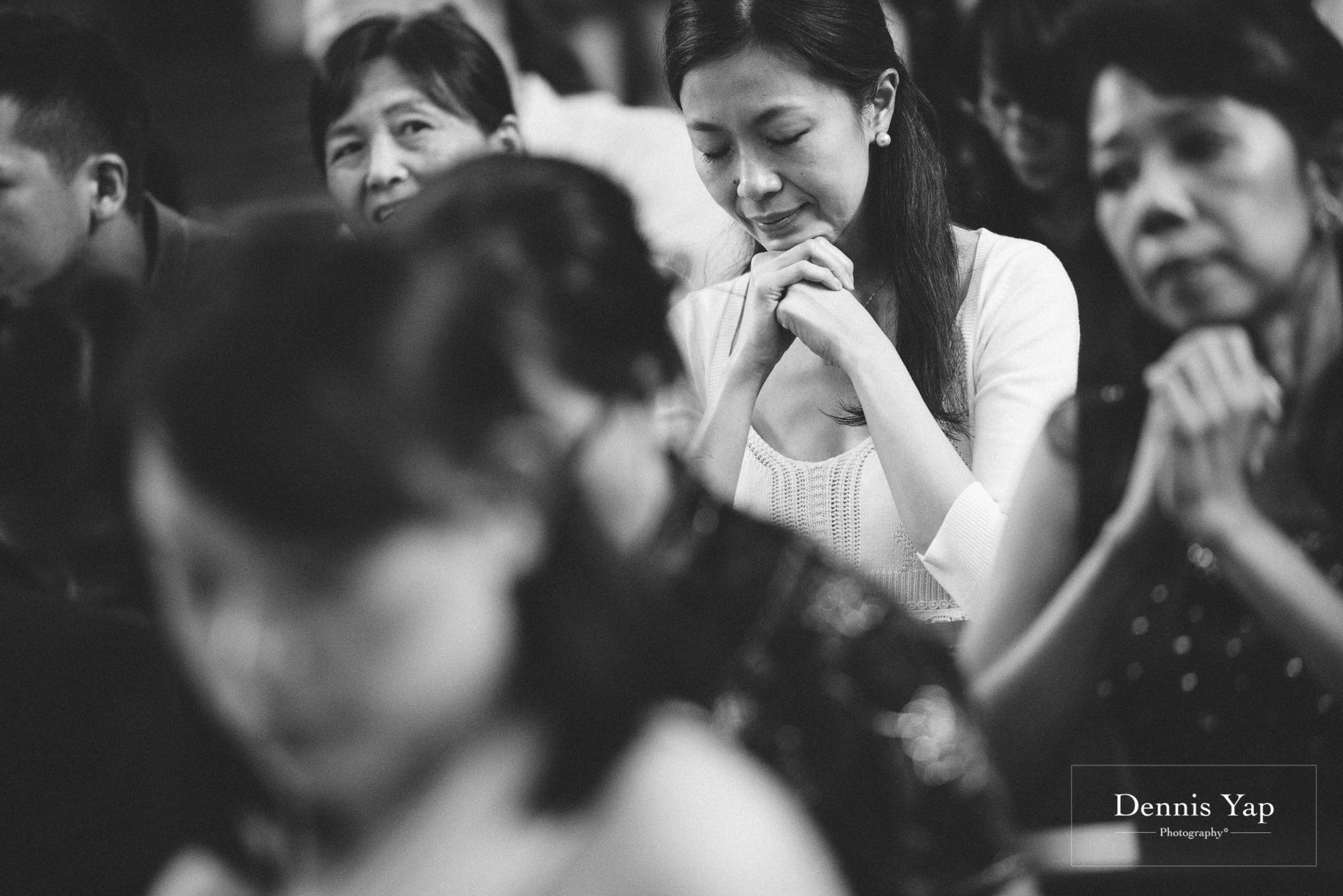 ino sheri black white church wedding st thomas more subang jaya dennis yap photography touching love beloved australia indonesia-32.jpg