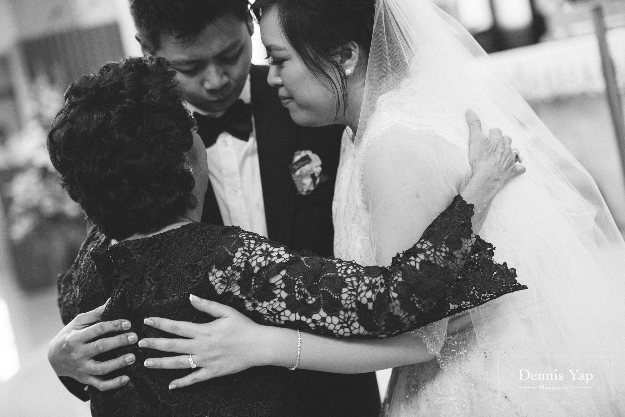 ino sheri black white church wedding st thomas more subang jaya dennis yap photography touching love beloved australia indonesia-33.jpg