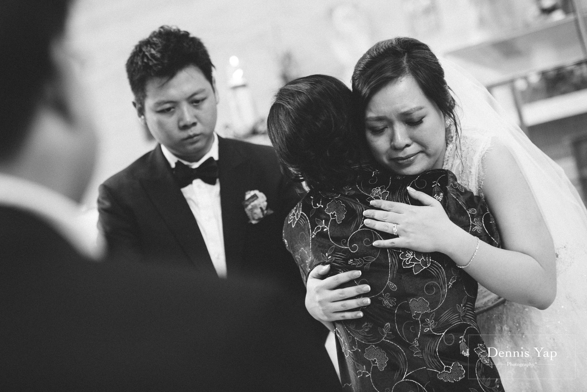 ino sheri black white church wedding st thomas more subang jaya dennis yap photography touching love beloved australia indonesia-36.jpg