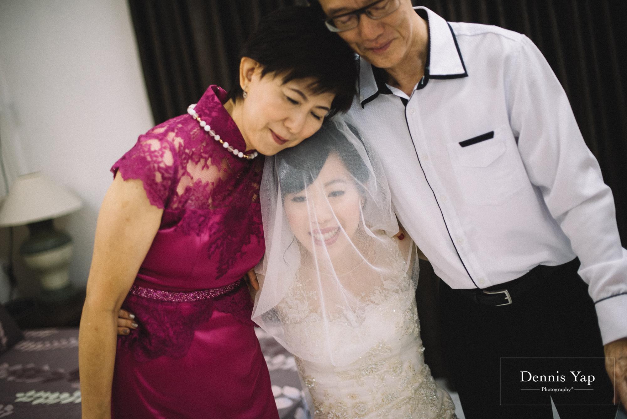 alex shir ley wedding day gate crash subang jaya usj dennis yap photography moments-2.jpg