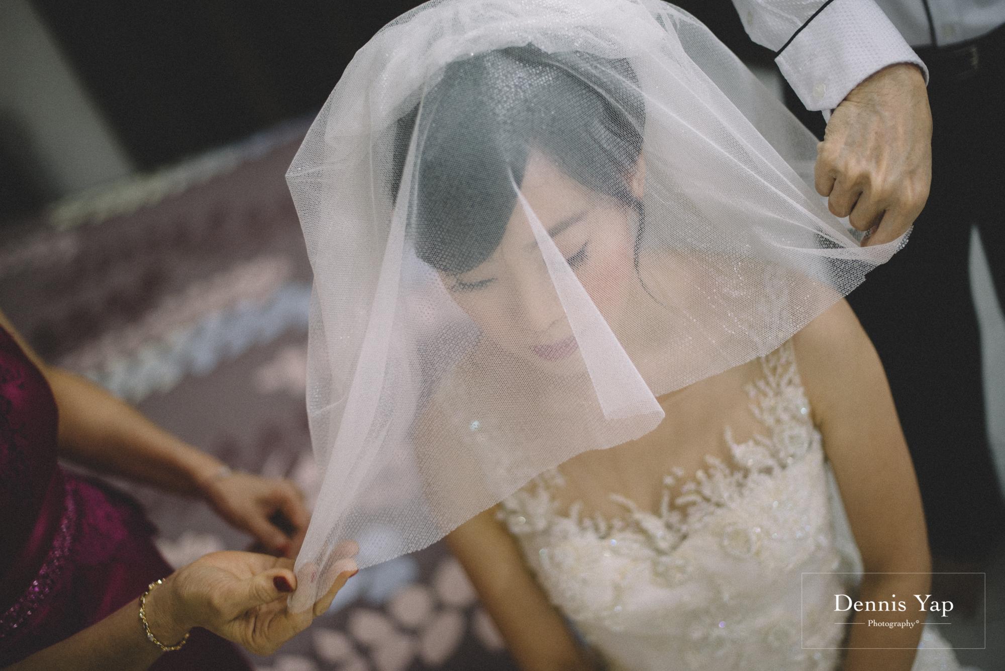 alex shir ley wedding day gate crash subang jaya usj dennis yap photography moments-1.jpg
