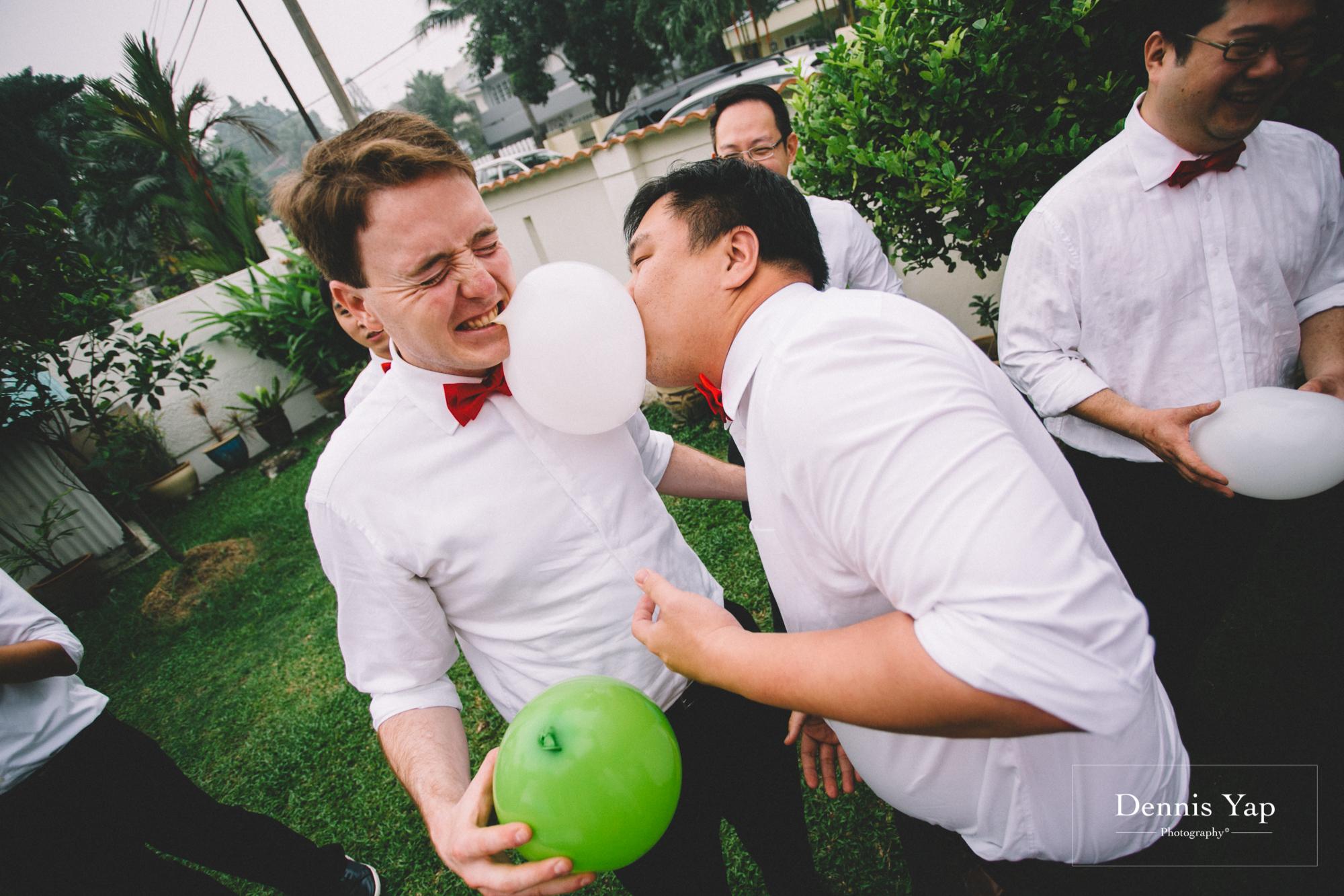 alex shir ley wedding day gate crash subang jaya usj dennis yap photography moments-5.jpg