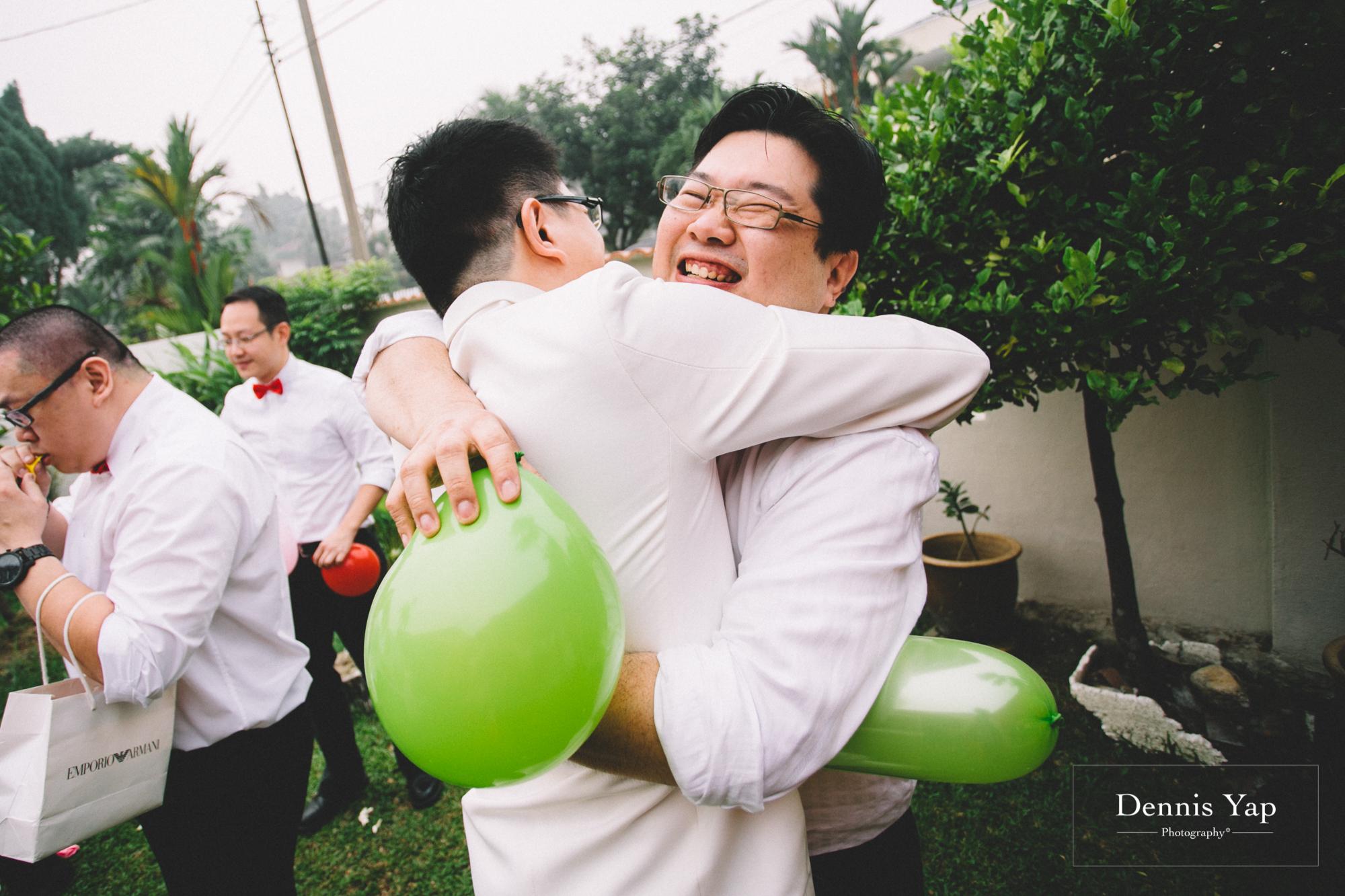 alex shir ley wedding day gate crash subang jaya usj dennis yap photography moments-6.jpg