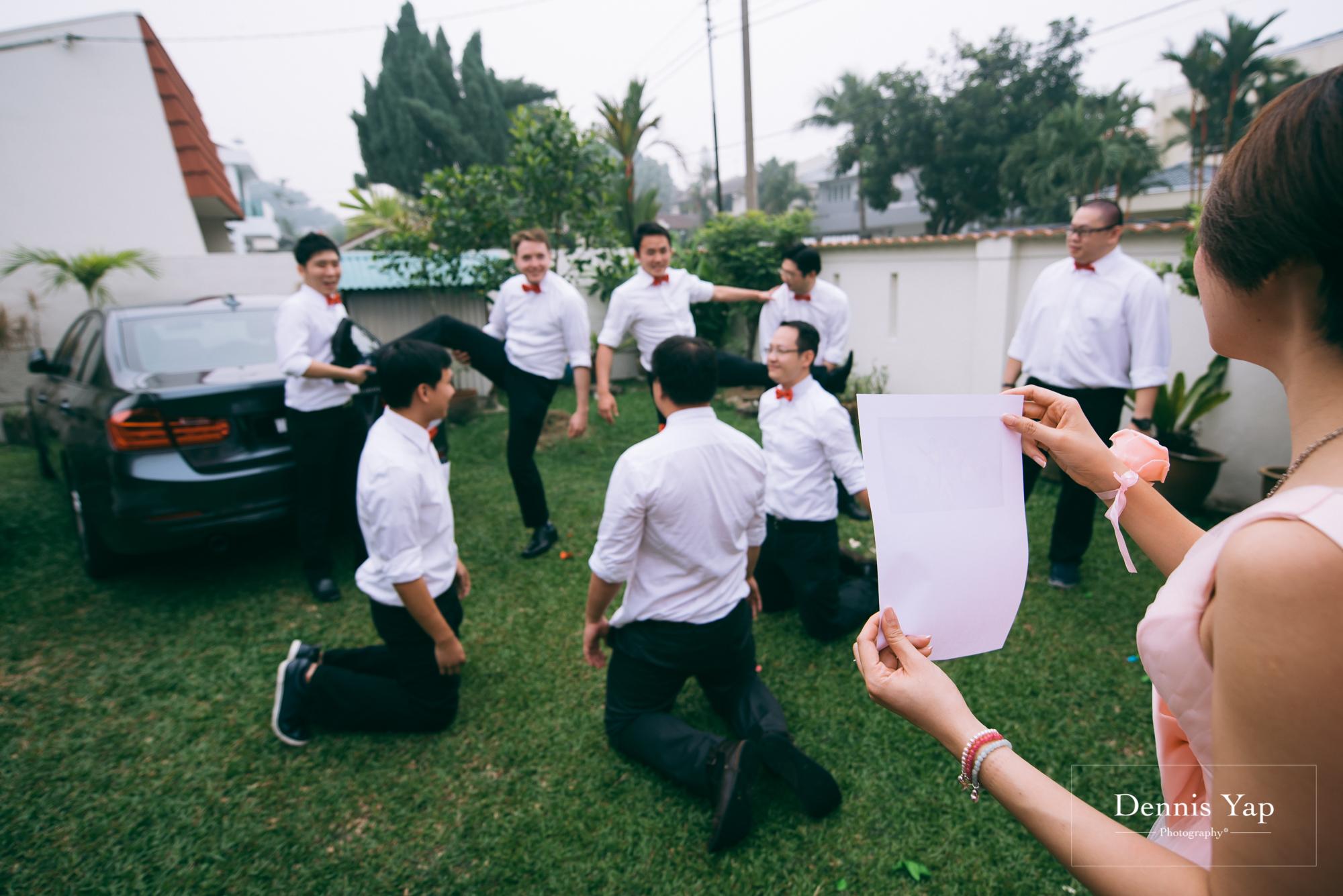 alex shir ley wedding day gate crash subang jaya usj dennis yap photography moments-7.jpg