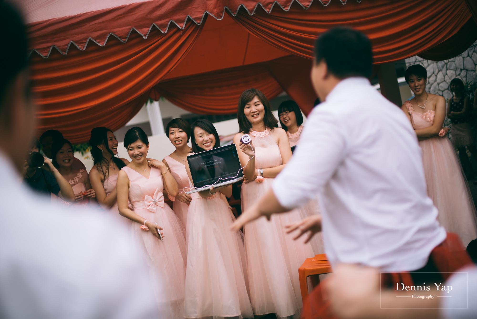 alex shir ley wedding day gate crash subang jaya usj dennis yap photography moments-8.jpg