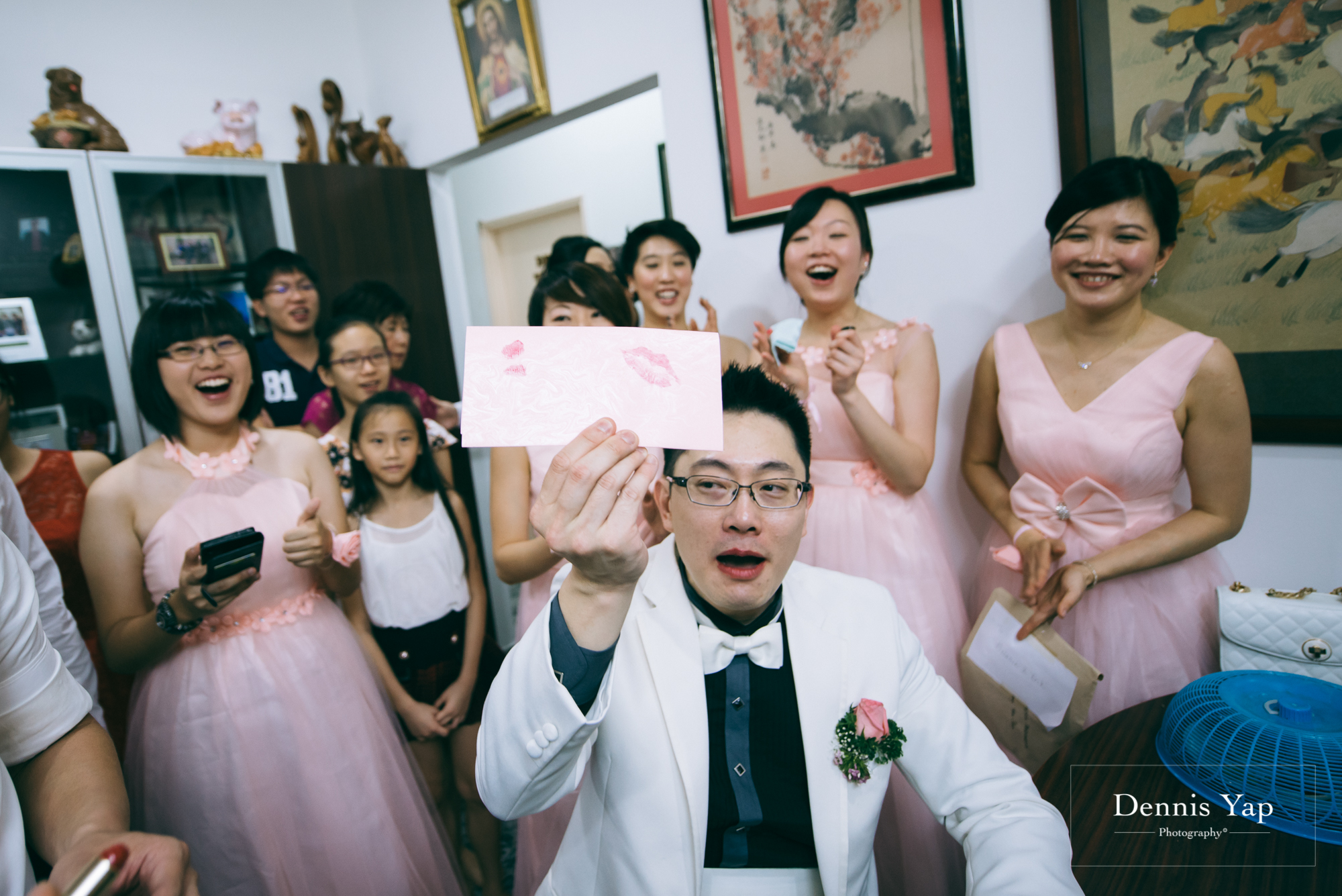 alex shir ley wedding day gate crash subang jaya usj dennis yap photography moments-10.jpg