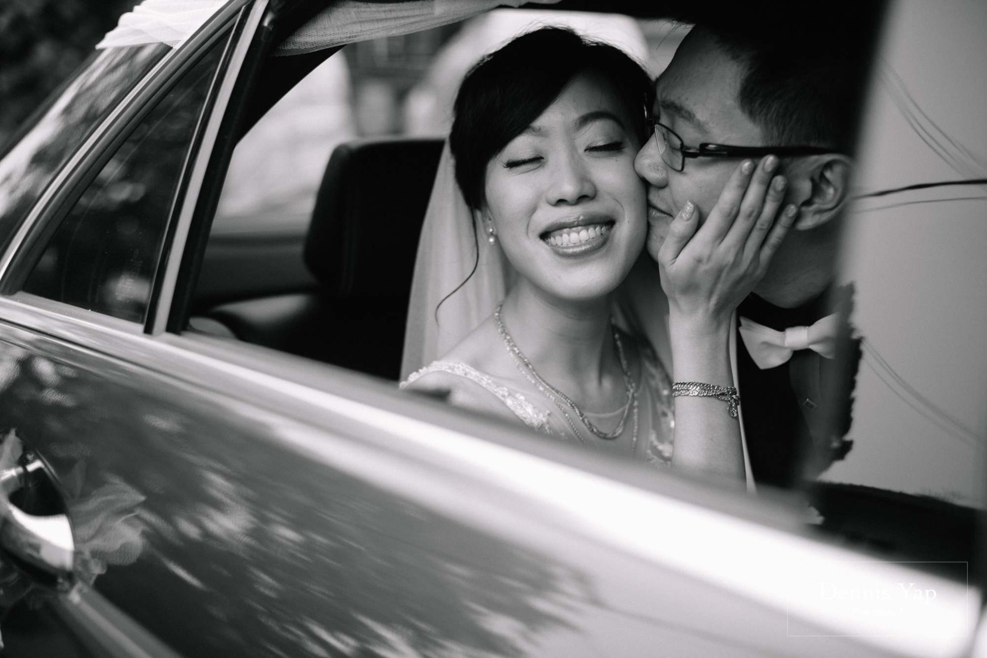 alex shir ley wedding day gate crash subang jaya usj dennis yap photography moments-14.jpg