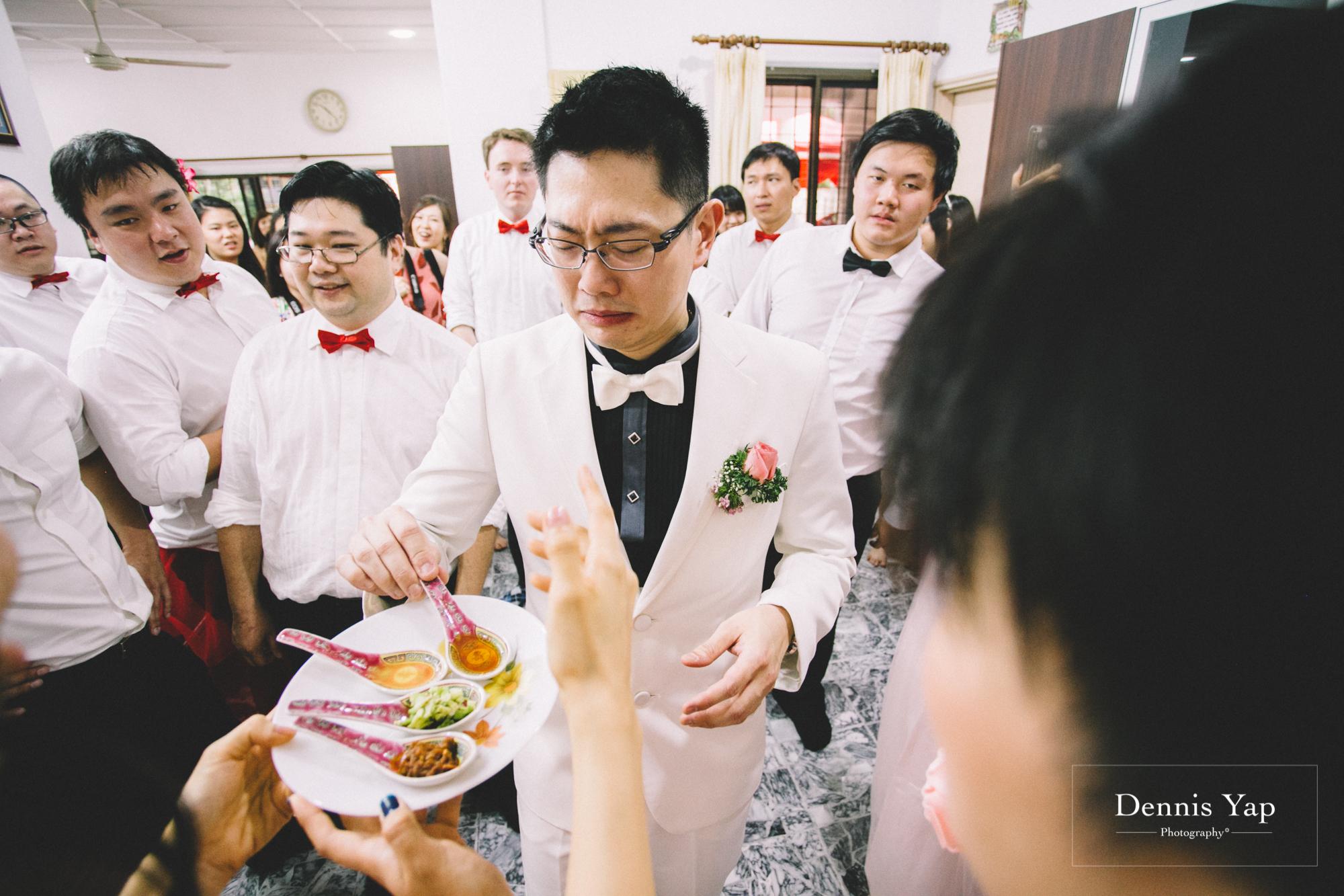 alex shir ley wedding day gate crash subang jaya usj dennis yap photography moments-11.jpg