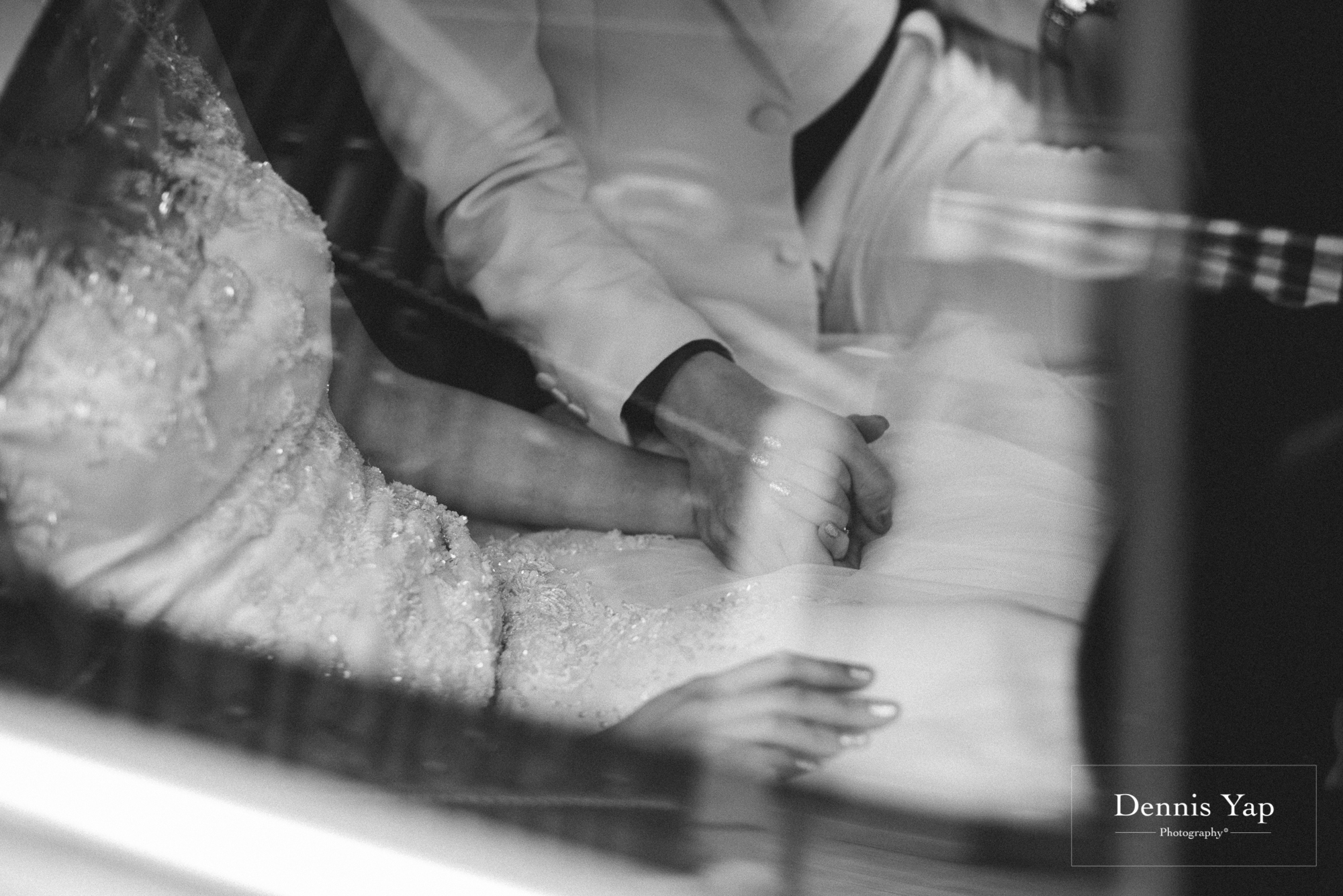 alex shir ley wedding day gate crash subang jaya usj dennis yap photography moments-15.jpg