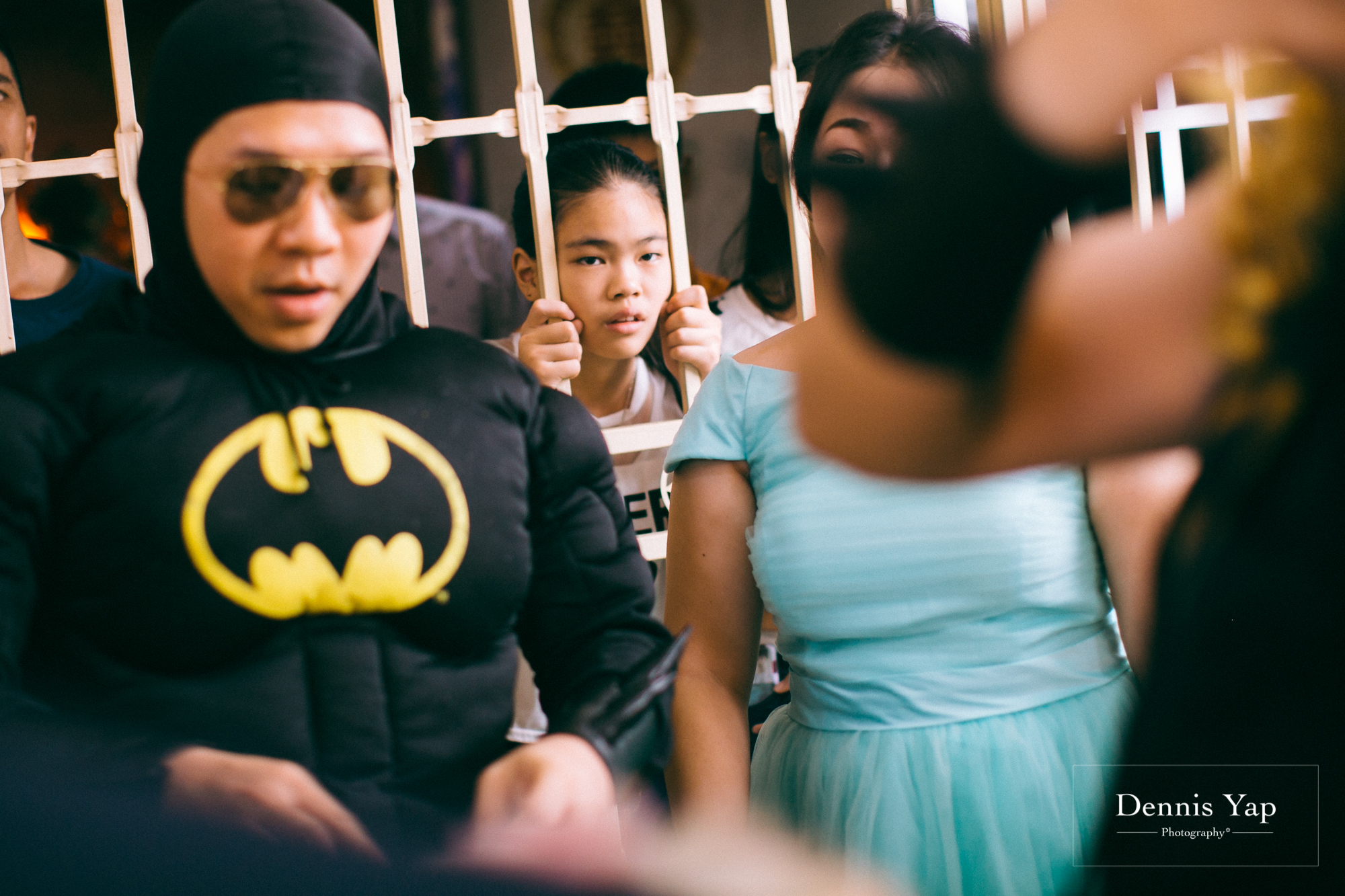 we chard sharon wedding day gate crash majestic hotel kuala lumpur moonlight dennis yap photography malaysia-15.jpg