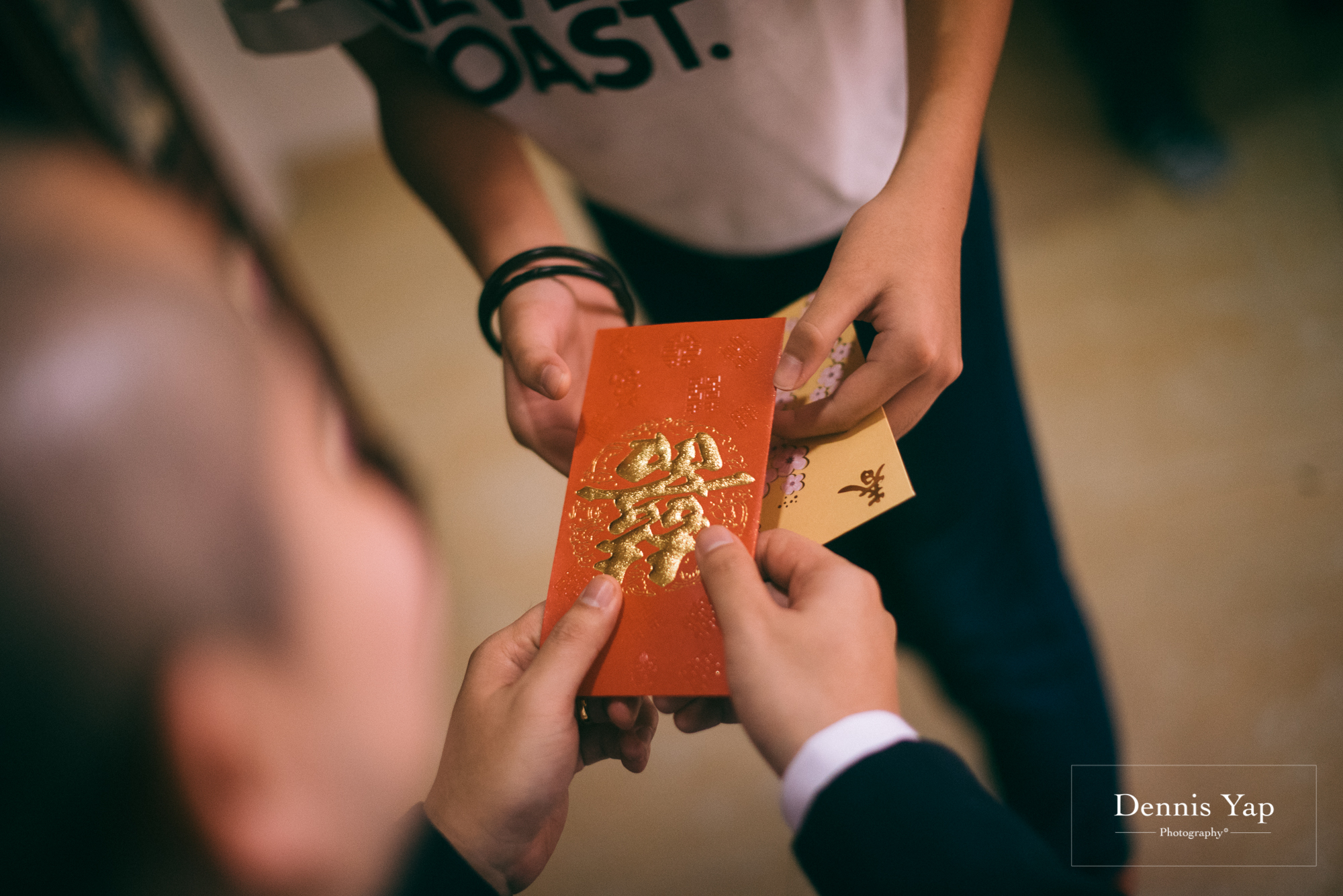 we chard sharon wedding day gate crash majestic hotel kuala lumpur moonlight dennis yap photography malaysia-23.jpg