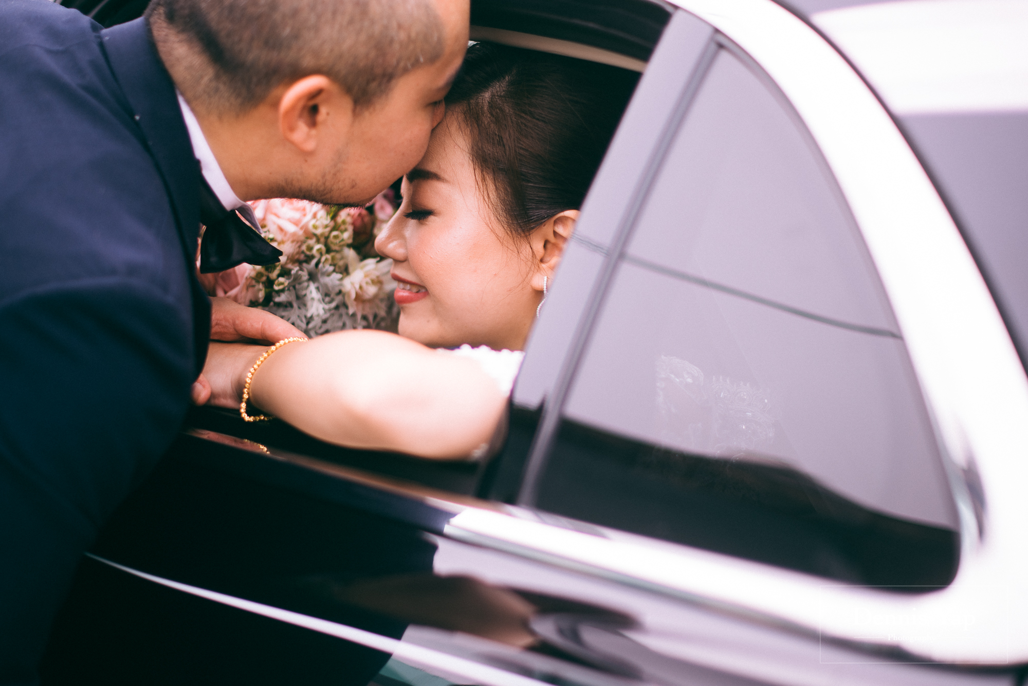 we chard sharon wedding day gate crash majestic hotel kuala lumpur moonlight dennis yap photography malaysia-25.jpg