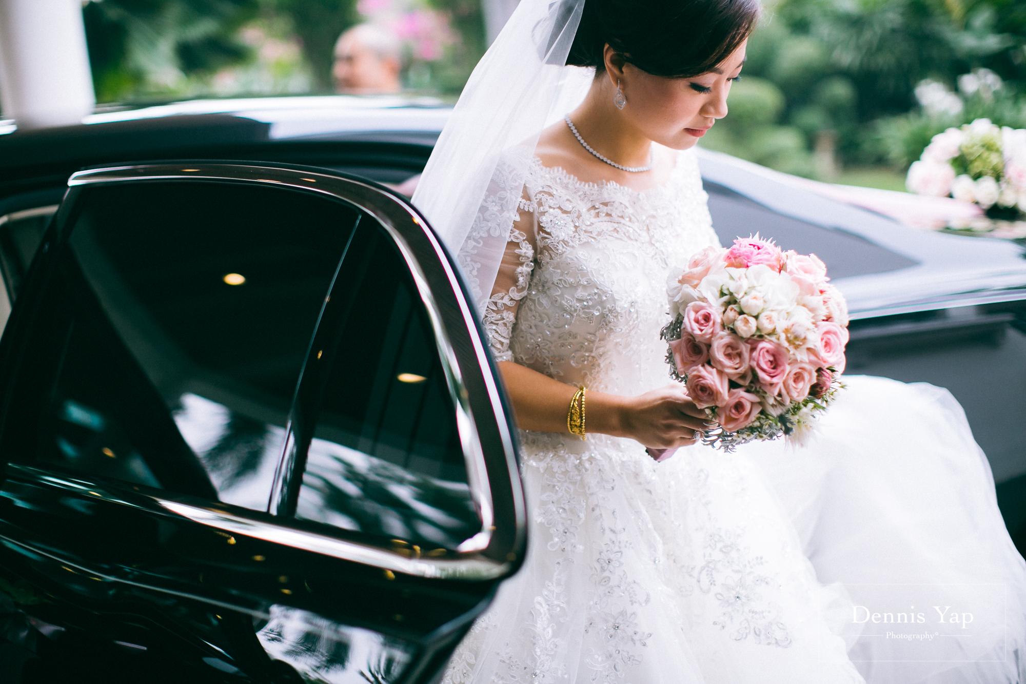 we chard sharon wedding day gate crash majestic hotel kuala lumpur moonlight dennis yap photography malaysia-27.jpg