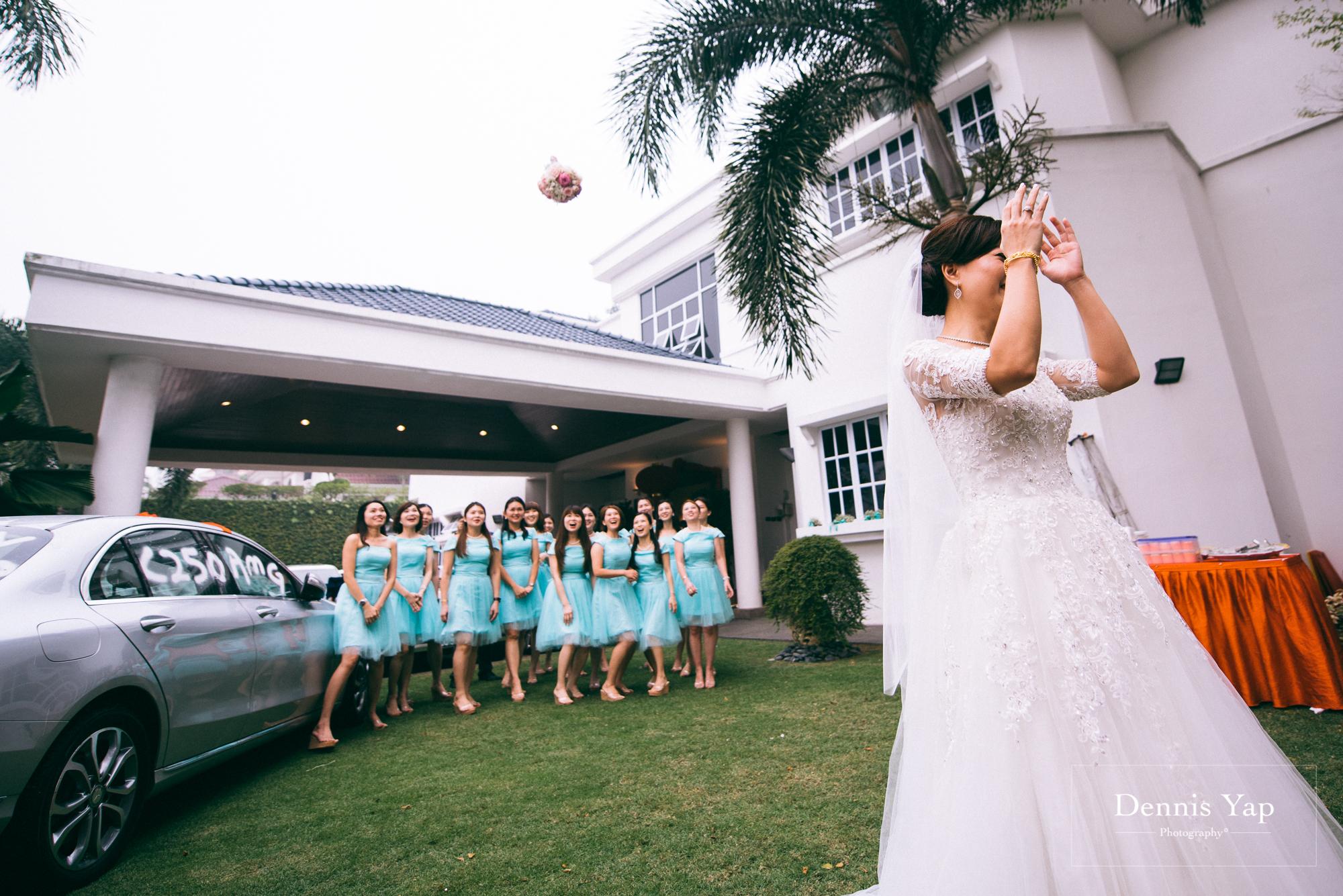 we chard sharon wedding day gate crash majestic hotel kuala lumpur moonlight dennis yap photography malaysia-28.jpg