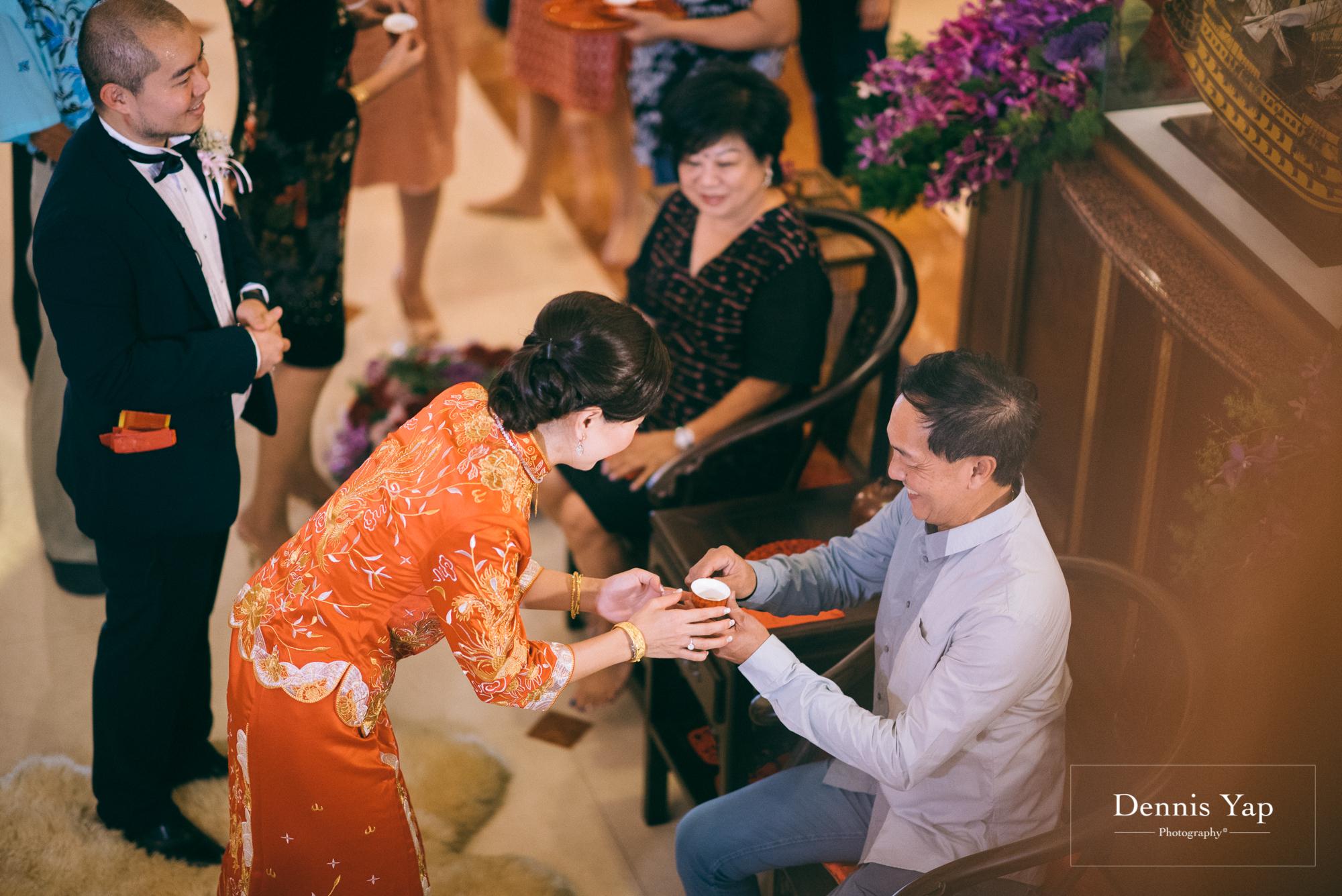 we chard sharon wedding day gate crash majestic hotel kuala lumpur moonlight dennis yap photography malaysia-36.jpg