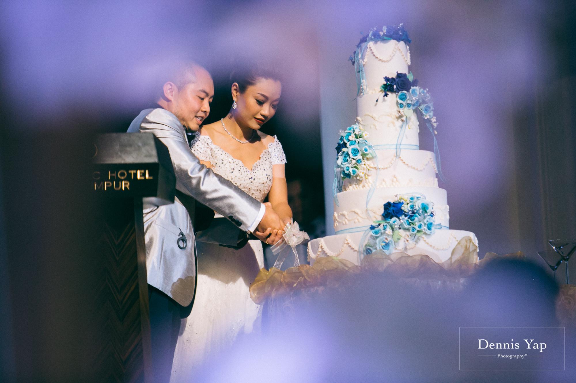 we chard sharon wedding day gate crash majestic hotel kuala lumpur moonlight dennis yap photography malaysia-43.jpg